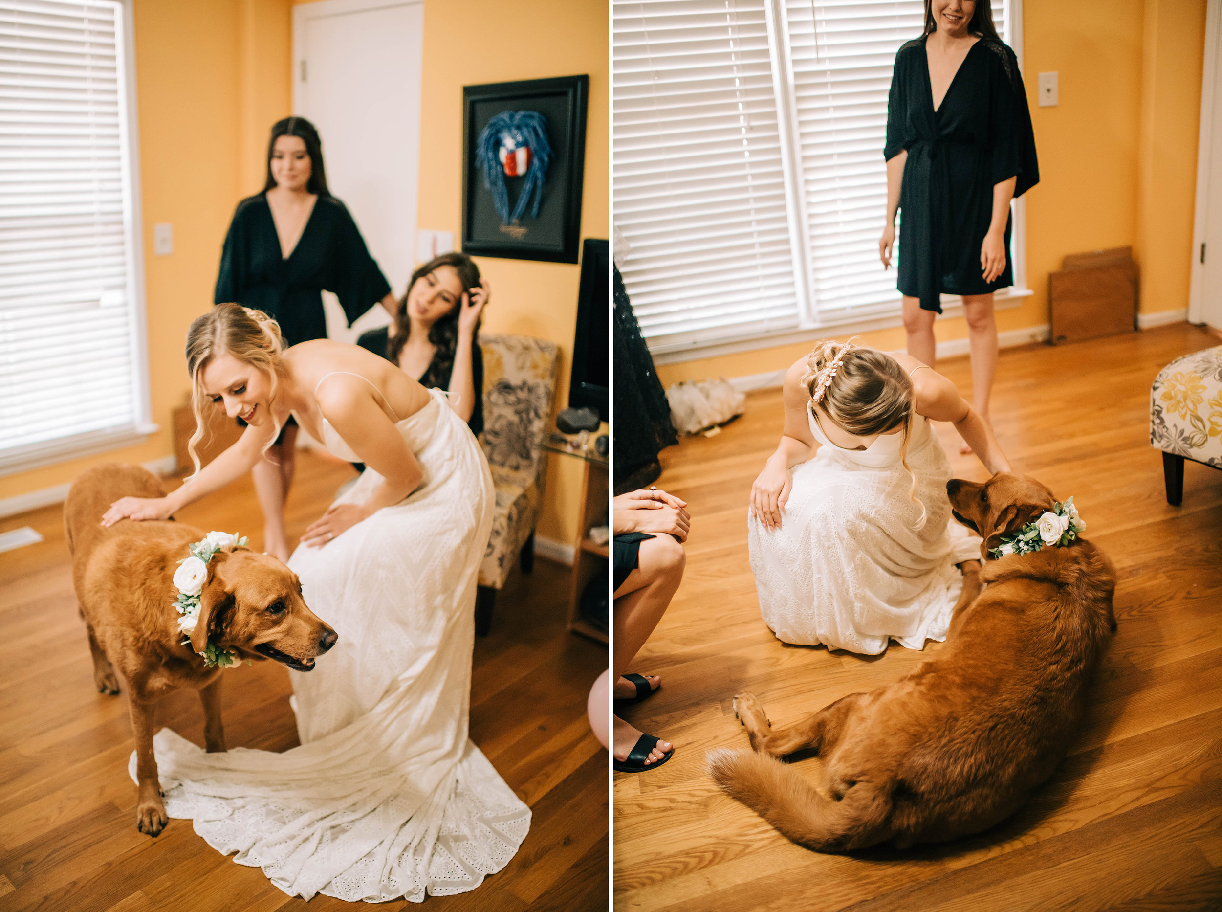 atlanta backyard wedding bay area oakland san francisco engagement wedding nontraditional fun creative eclectic photographer magic-90.jpg