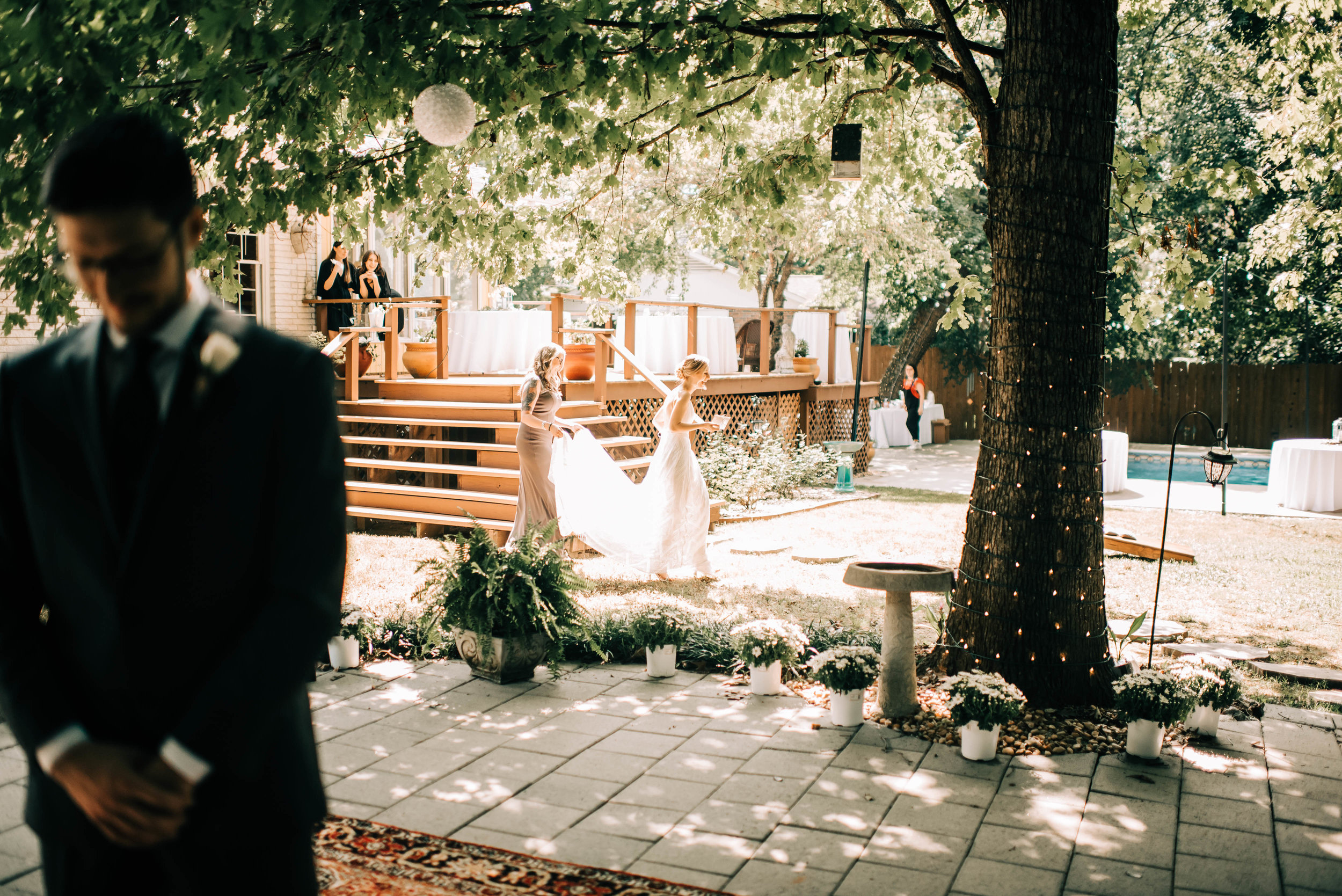 atlanta backyard wedding bay area oakland san francisco engagement wedding nontraditional fun creative eclectic photographer magic-117.jpg