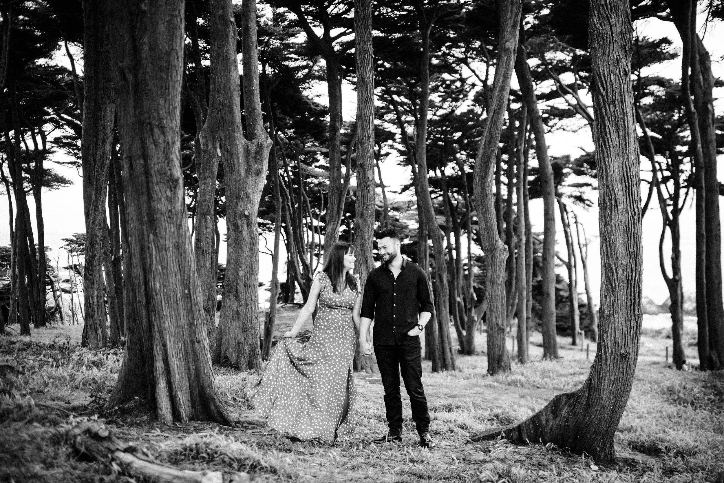 bay area lands end sutro baths oakland san francisco engagement wedding nontraditional fun creative eclectic photographer magic-8.jpg
