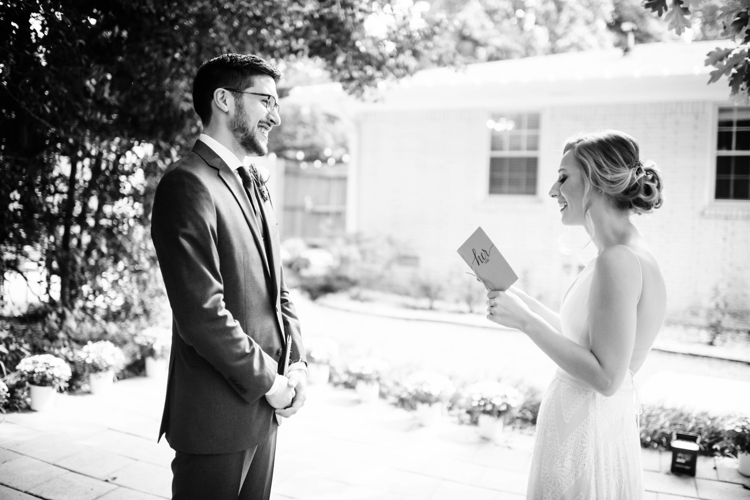 atlanta backyard wedding bay area oakland san francisco engagement wedding nontraditional fun creative eclectic photographer magic-216.jpg