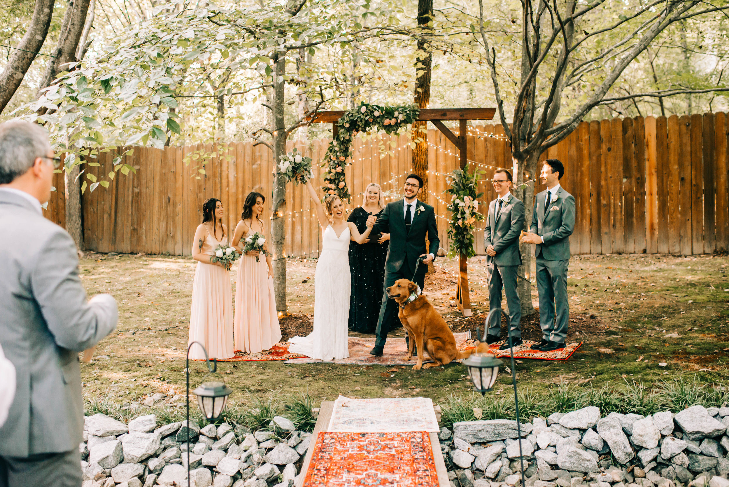 atlanta backyard wedding bay area oakland san francisco engagement wedding nontraditional fun creative eclectic photographer magic-693.jpg