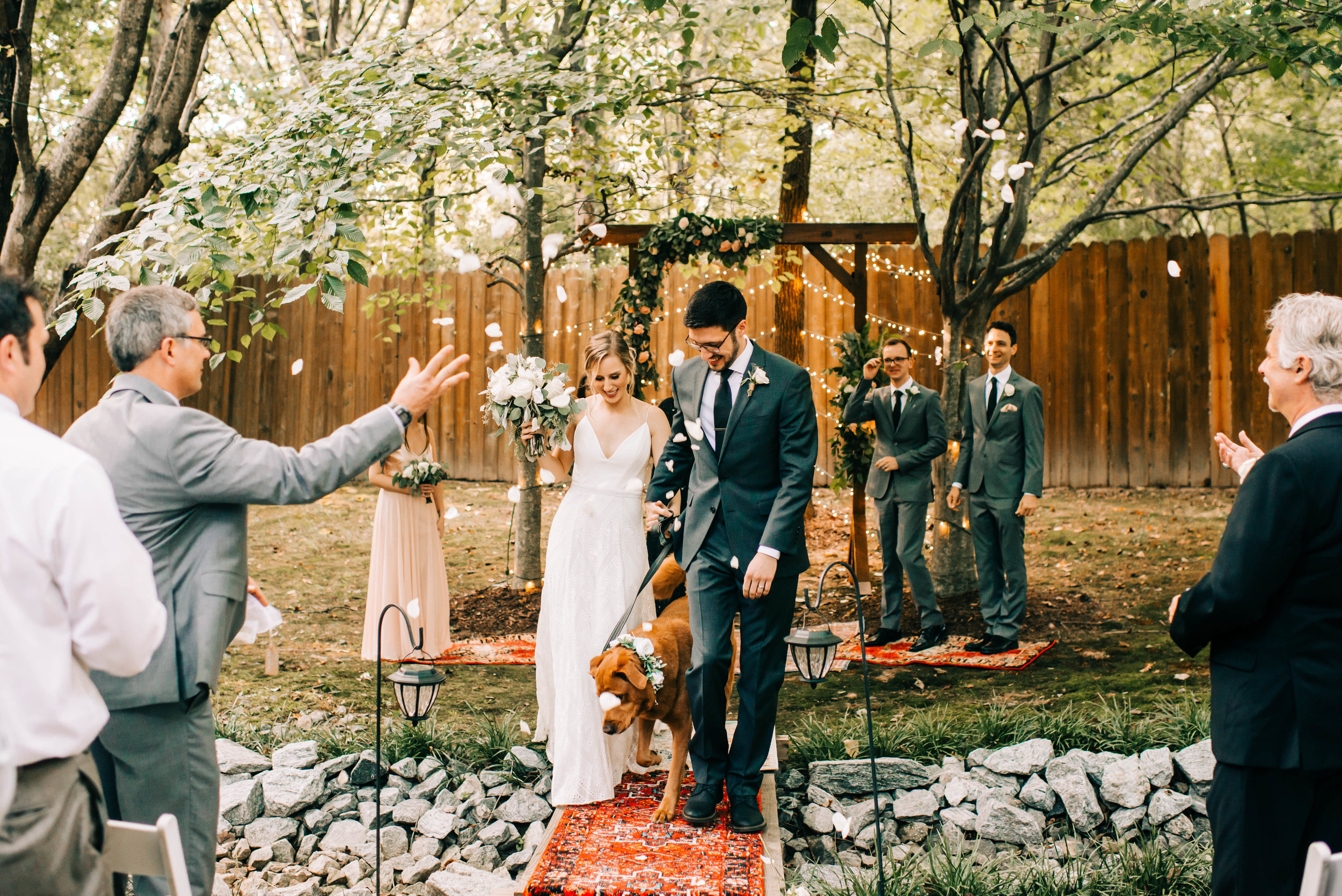 atlanta backyard wedding bay area oakland san francisco engagement wedding nontraditional fun creative eclectic photographer magic-698.jpg