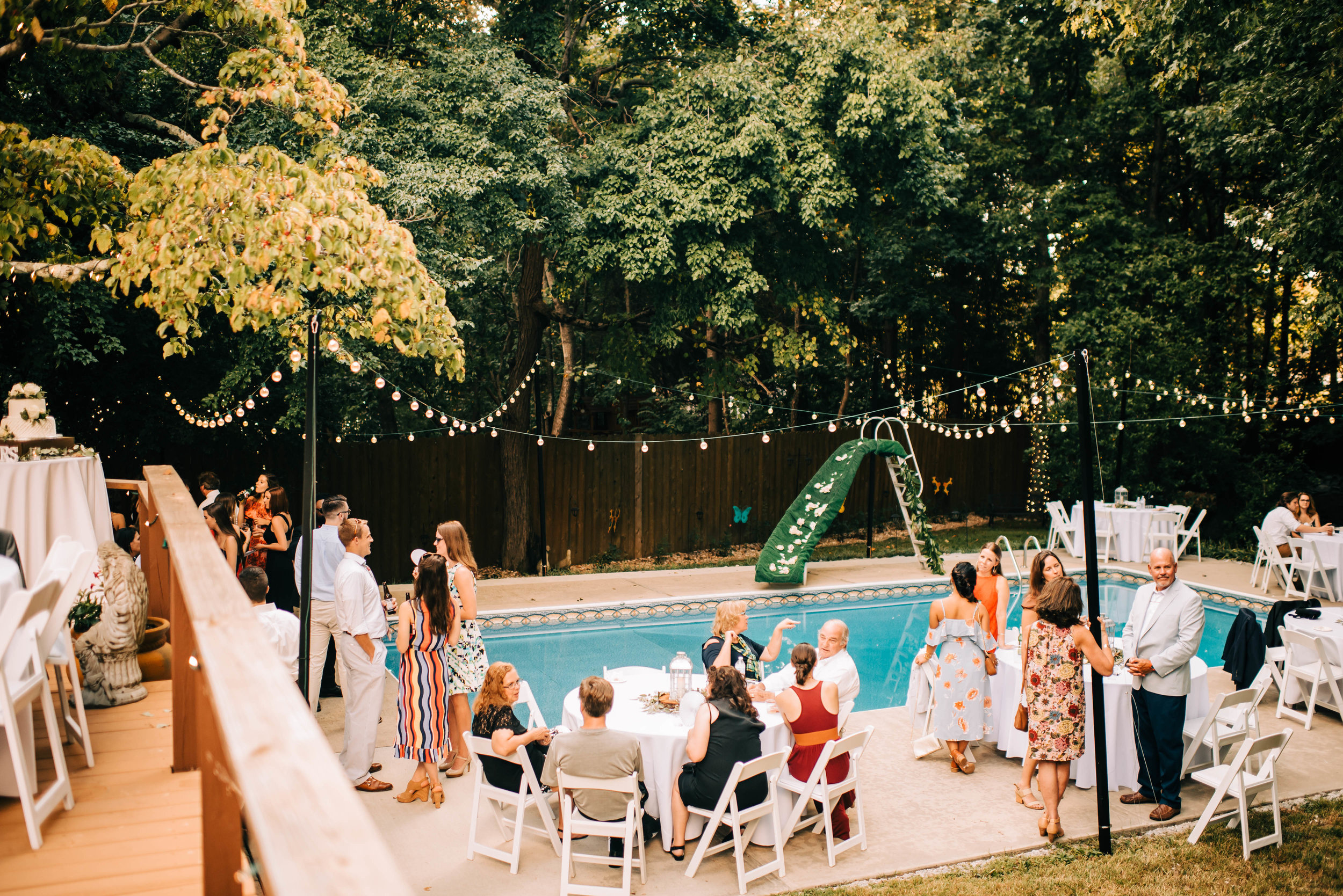 atlanta backyard wedding bay area oakland san francisco engagement wedding nontraditional fun creative eclectic photographer magic-902.jpg