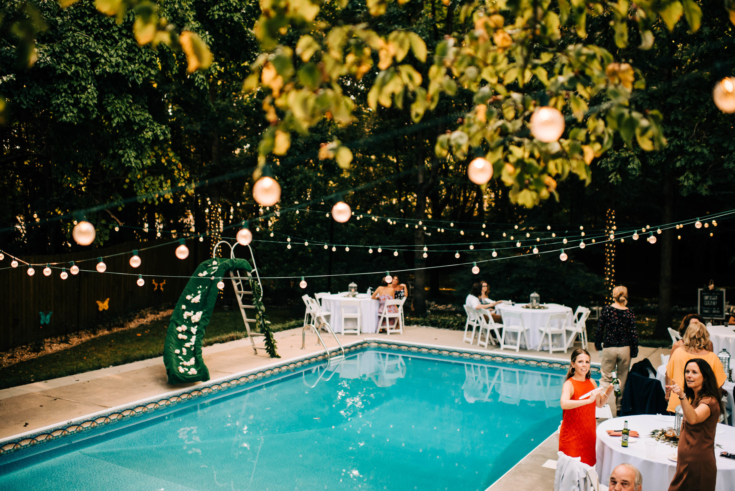 atlanta backyard wedding bay area oakland san francisco engagement wedding nontraditional fun creative eclectic photographer magic-892.jpg