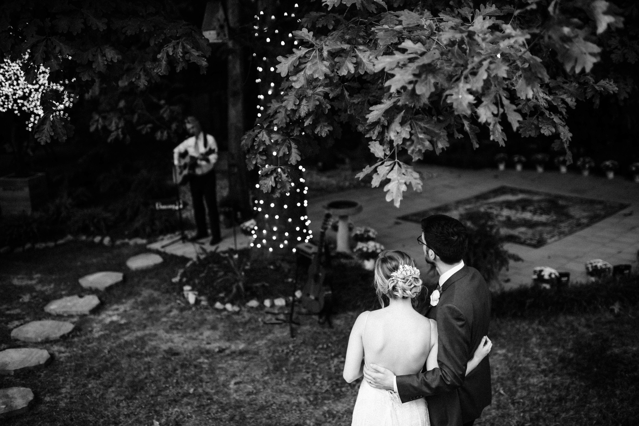 atlanta backyard wedding bay area oakland san francisco engagement wedding nontraditional fun creative eclectic photographer magic-1014.jpg
