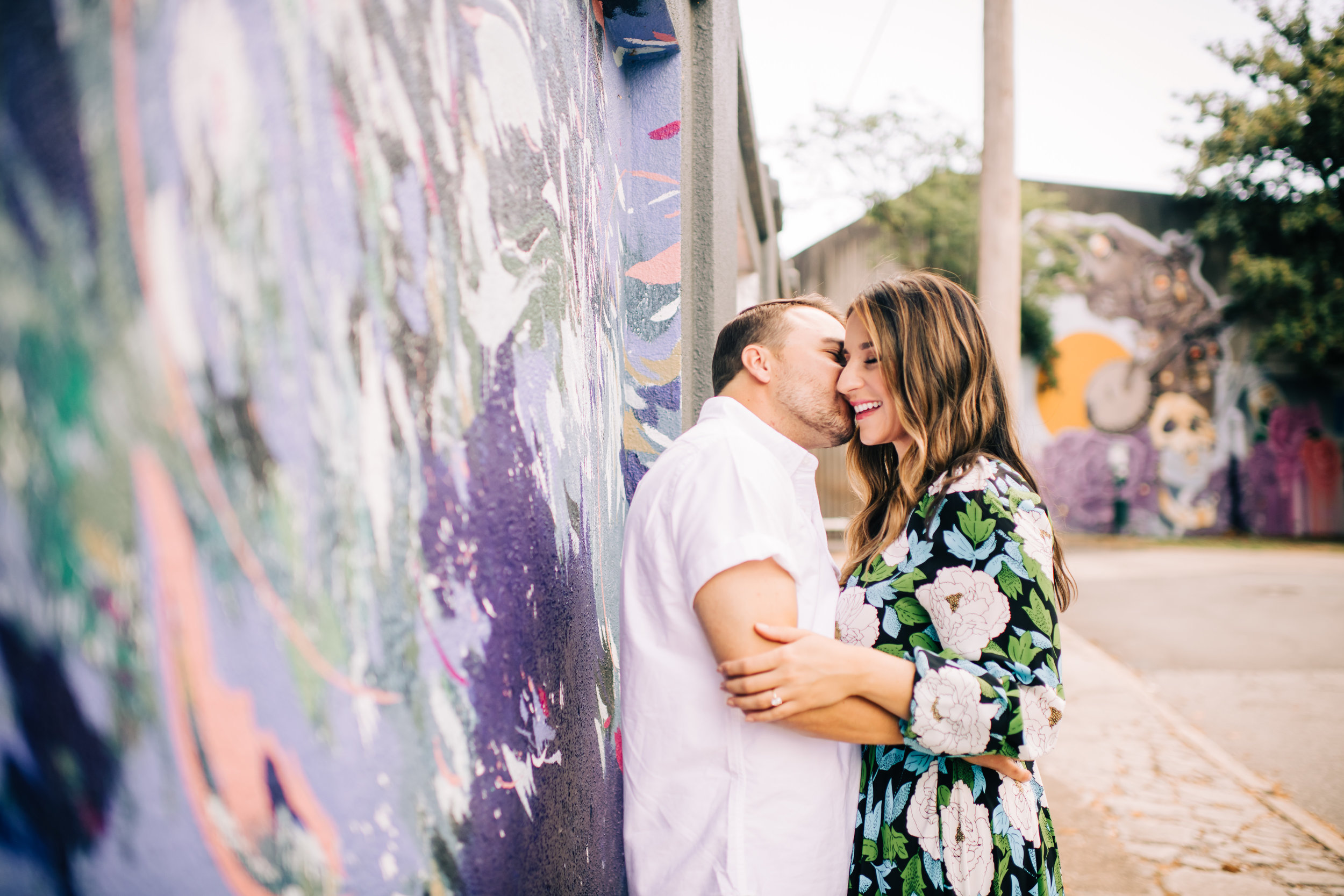 atlanta midtown cabbagetown jackson street bridge oakland san francisco engagement wedding nontraditional fun creative eclectic photographer magic-8.jpg