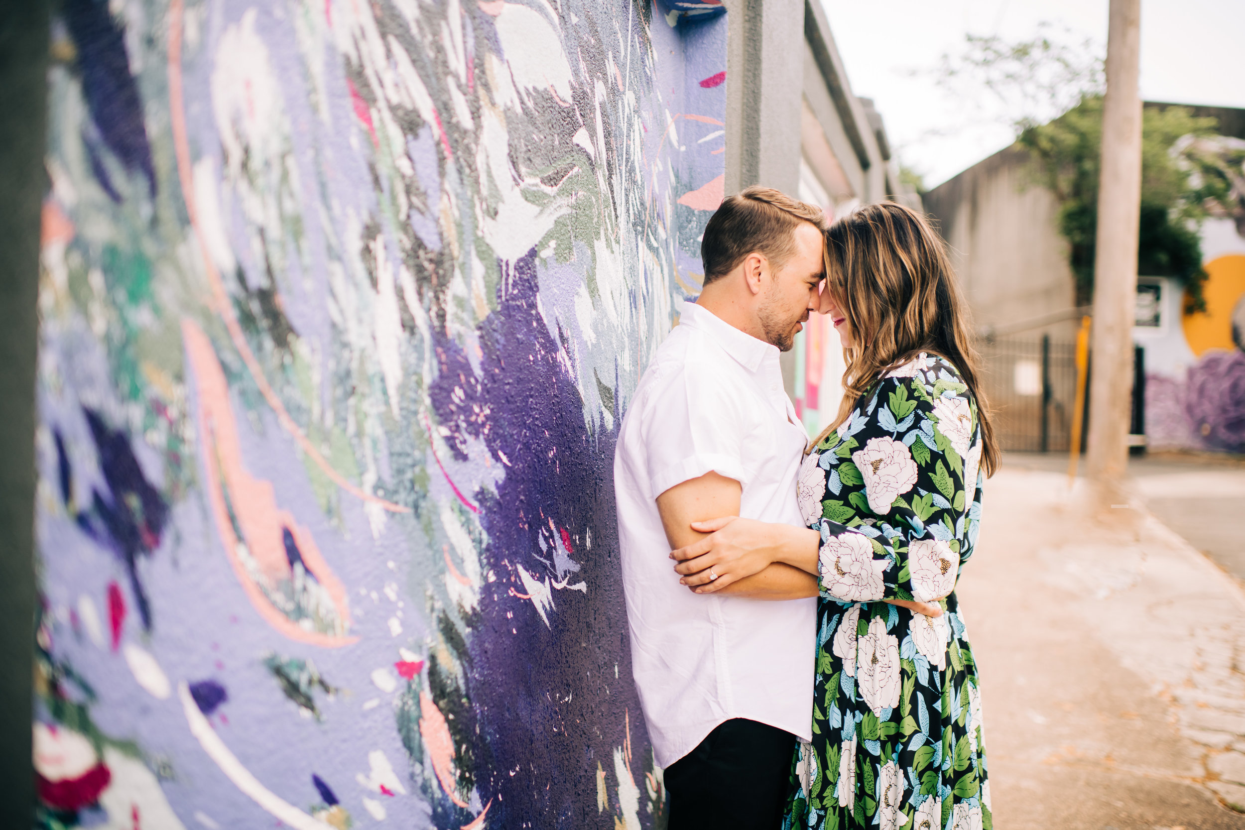 atlanta midtown cabbagetown jackson street bridge oakland san francisco engagement wedding nontraditional fun creative eclectic photographer magic-10.jpg