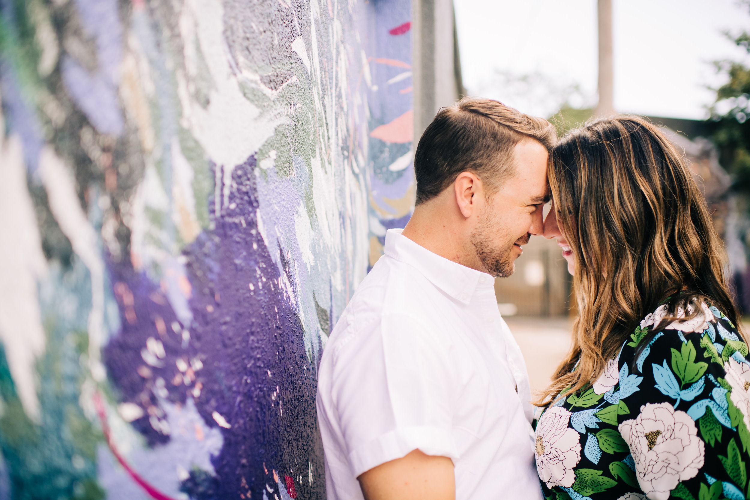 atlanta midtown cabbagetown jackson street bridge oakland san francisco engagement wedding nontraditional fun creative eclectic photographer magic-19.jpg