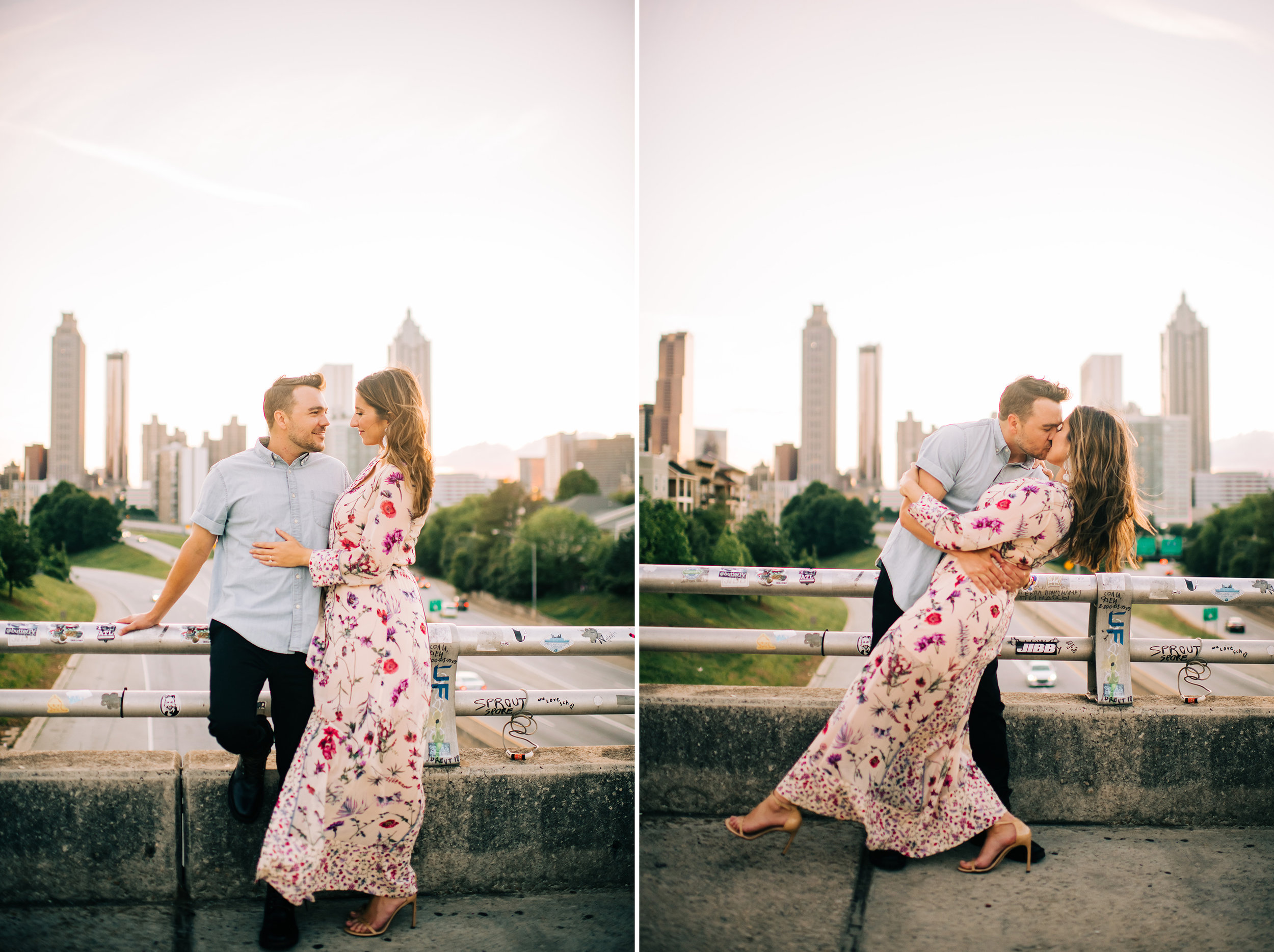 atlanta midtown cabbagetown jackson street bridge oakland san francisco engagement wedding nontraditional fun creative eclectic photographer magic-297.jpg