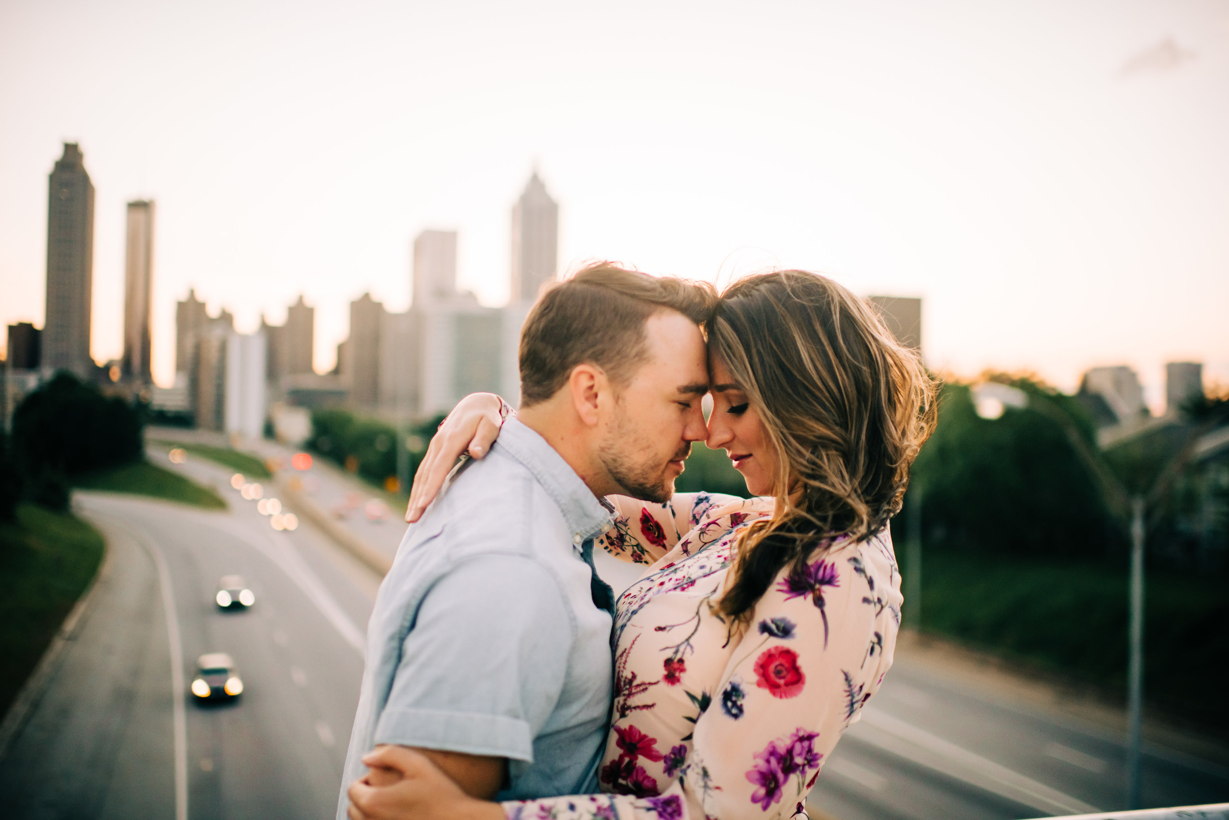 atlanta midtown cabbagetown jackson street bridge oakland san francisco engagement wedding nontraditional fun creative eclectic photographer magic-339.jpg