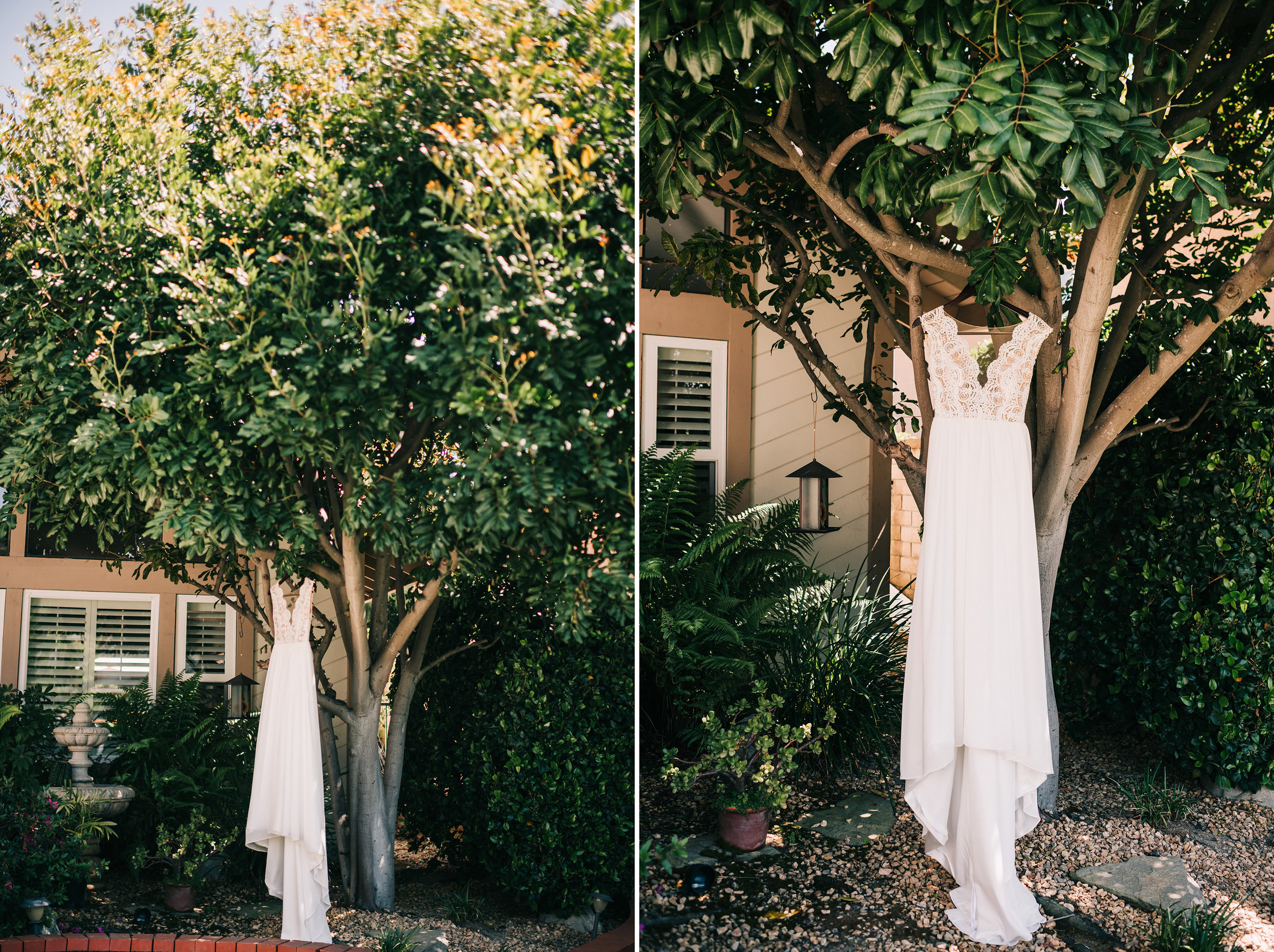 southern california laguna beach salt creek beach los angeles socal boho bay area akland san francisco engagement wedding nontraditional fun creative eclectic photographer magic-36.jpg