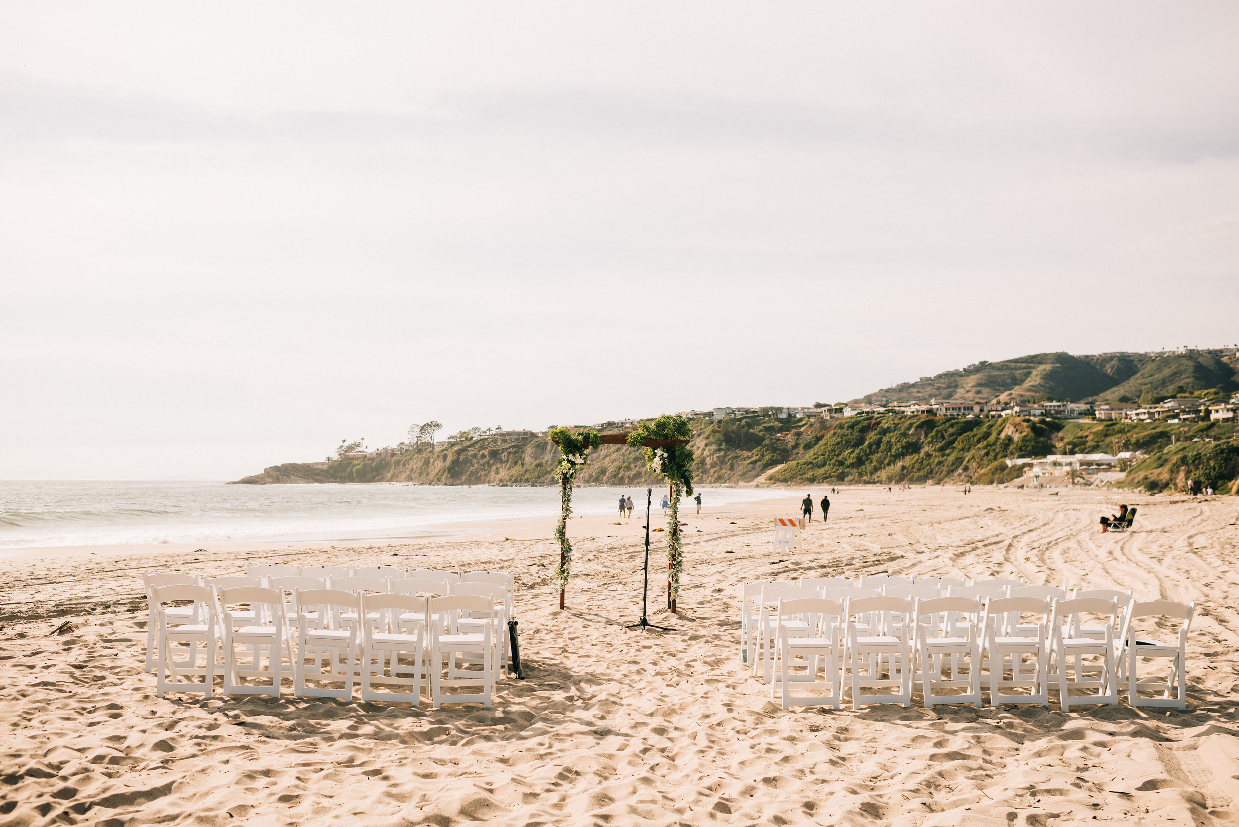southern california laguna beach salt creek beach los angeles socal boho bay area akland san francisco engagement wedding nontraditional fun creative eclectic photographer magic-366.jpg
