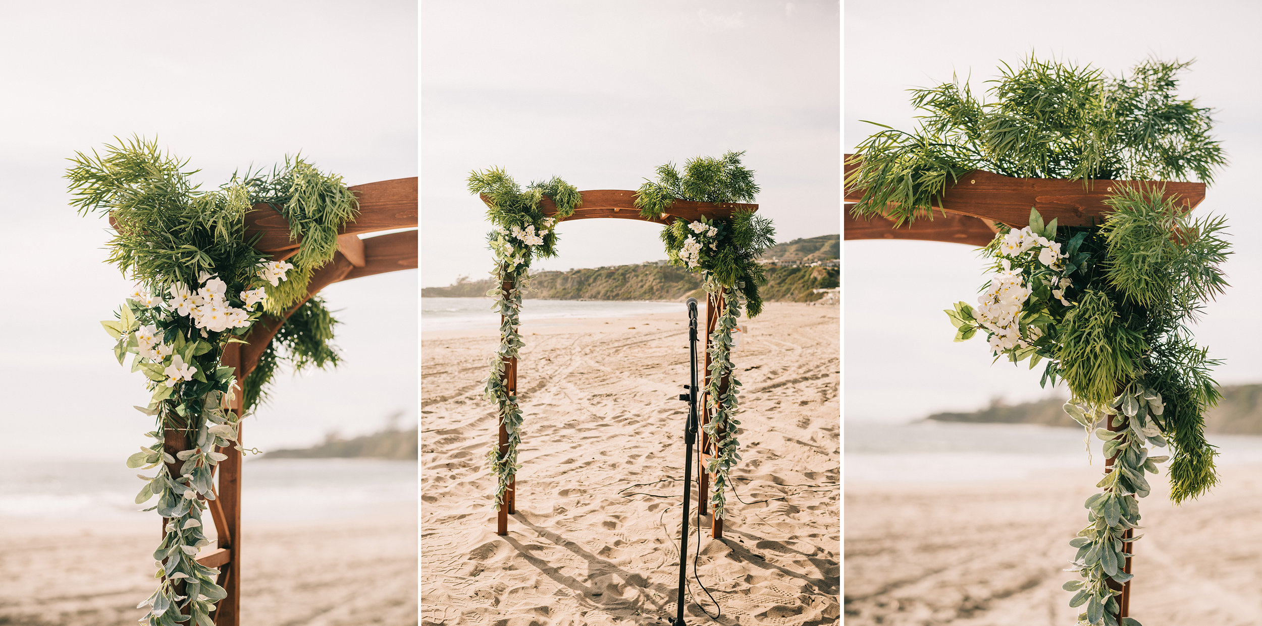 southern california laguna beach salt creek beach los angeles socal boho bay area akland san francisco engagement wedding nontraditional fun creative eclectic photographer magic-378.jpg