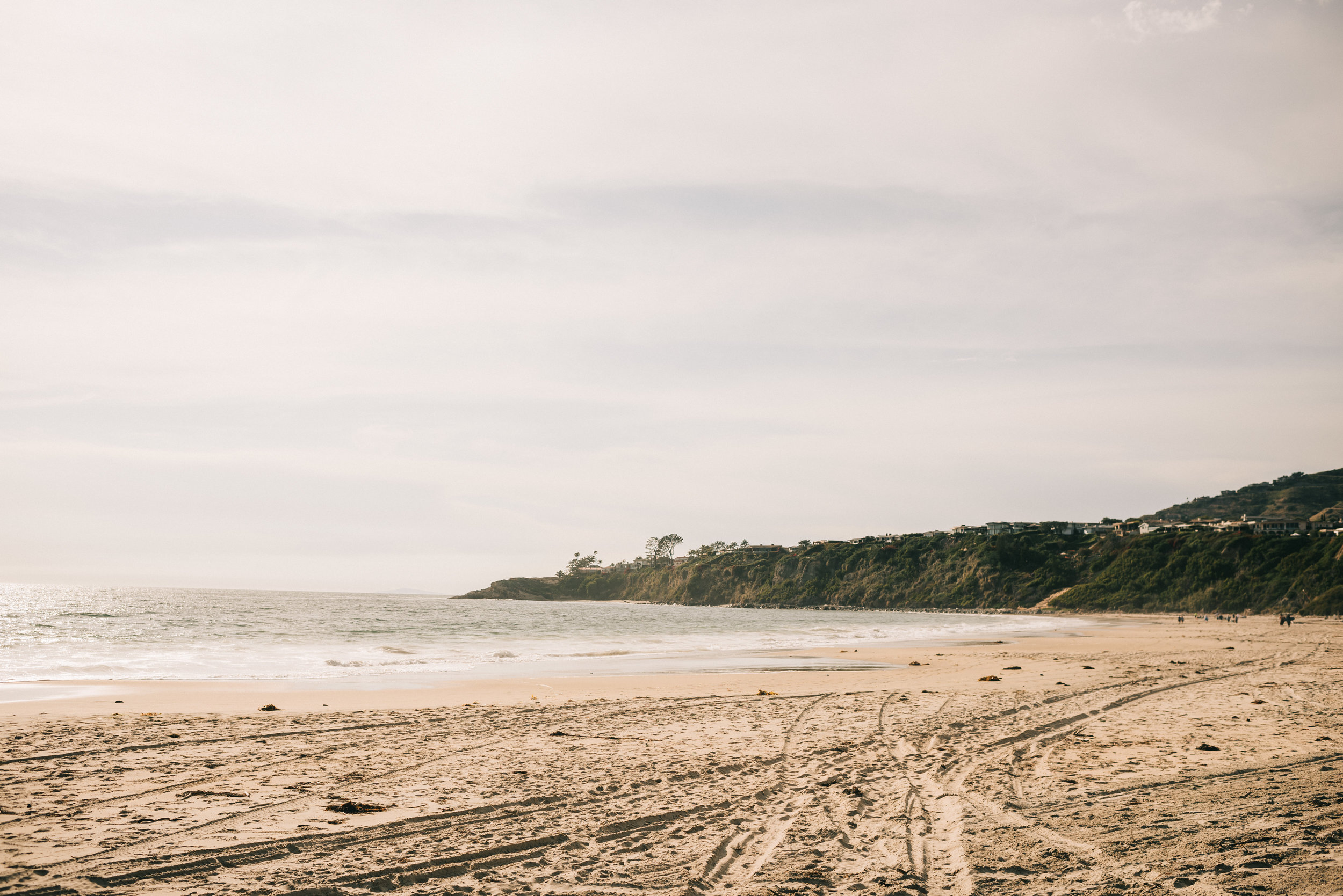 southern california laguna beach salt creek beach los angeles socal boho bay area akland san francisco engagement wedding nontraditional fun creative eclectic photographer magic-374.jpg