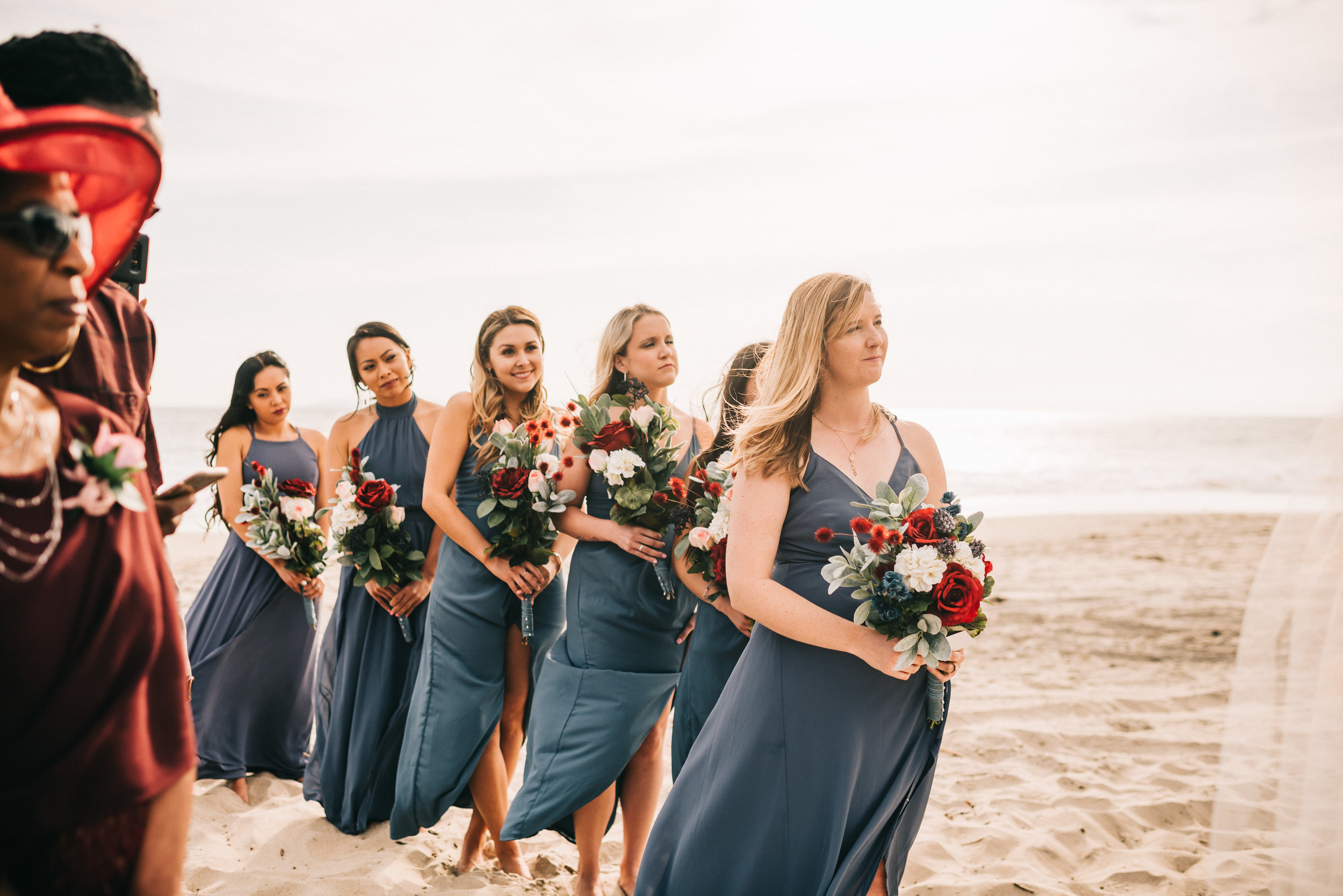 southern california laguna beach salt creek beach los angeles socal boho bay area akland san francisco engagement wedding nontraditional fun creative eclectic photographer magic-518.jpg