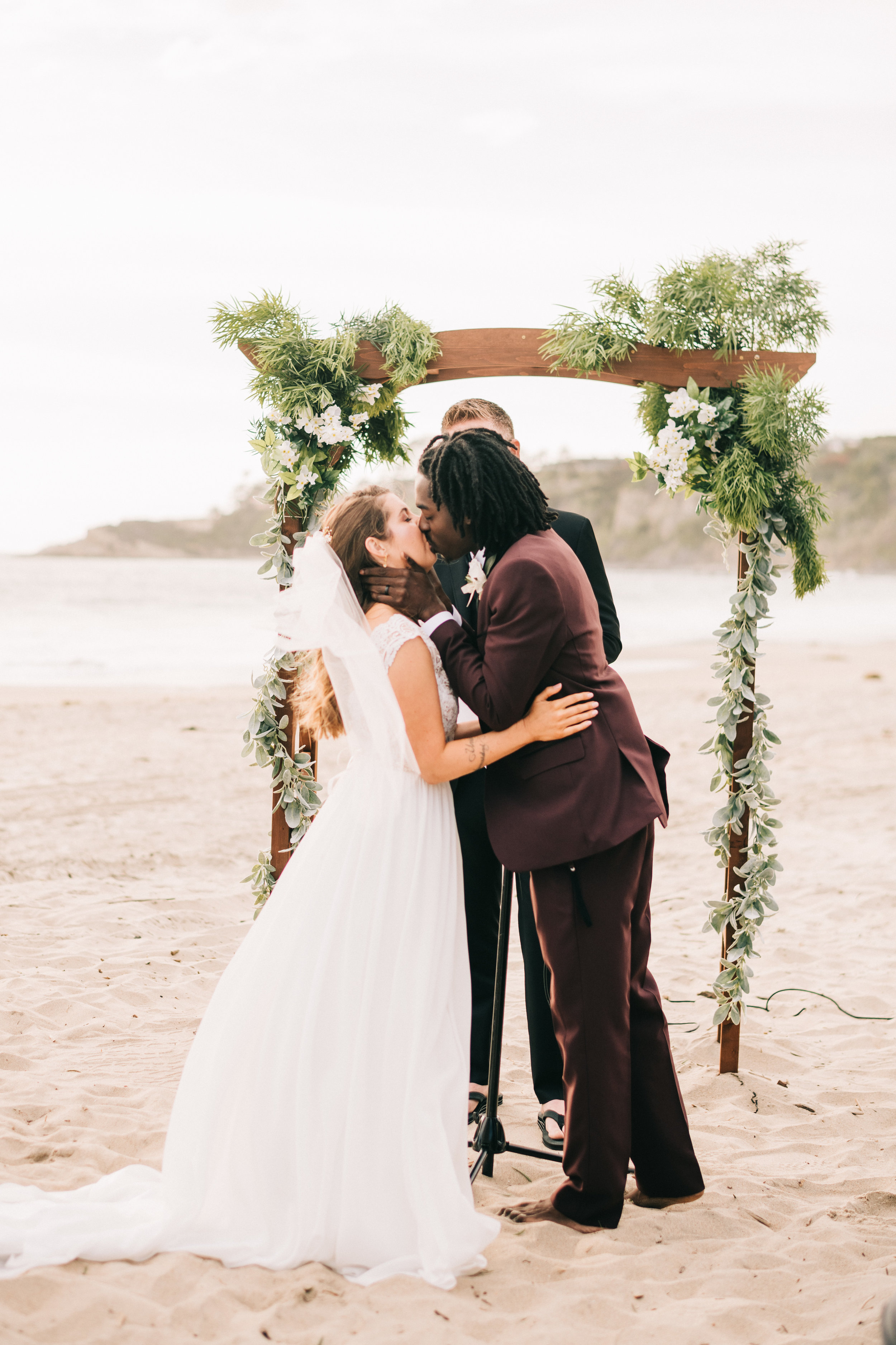 southern california laguna beach salt creek beach los angeles socal boho bay area akland san francisco engagement wedding nontraditional fun creative eclectic photographer magic-600.jpg