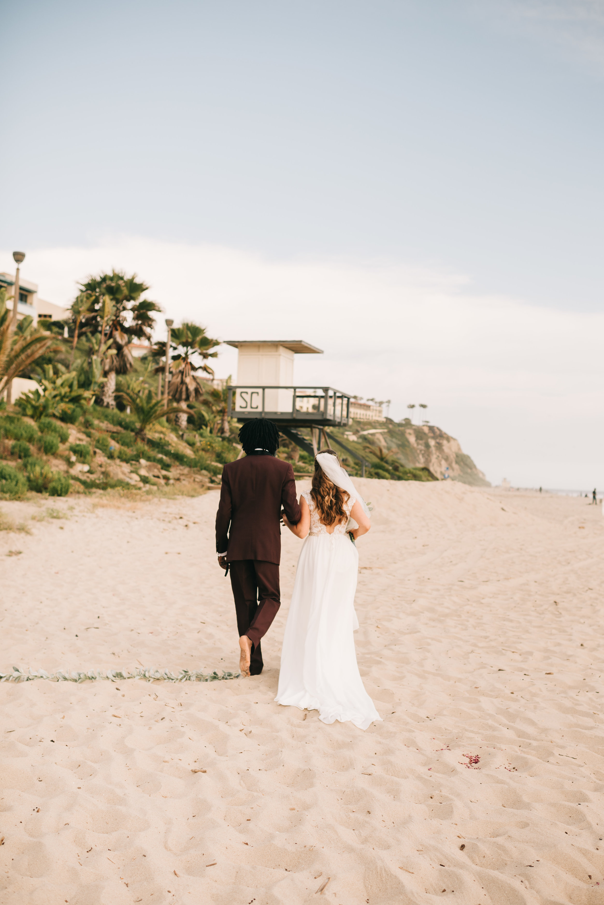 southern california laguna beach salt creek beach los angeles socal boho bay area akland san francisco engagement wedding nontraditional fun creative eclectic photographer magic-629.jpg