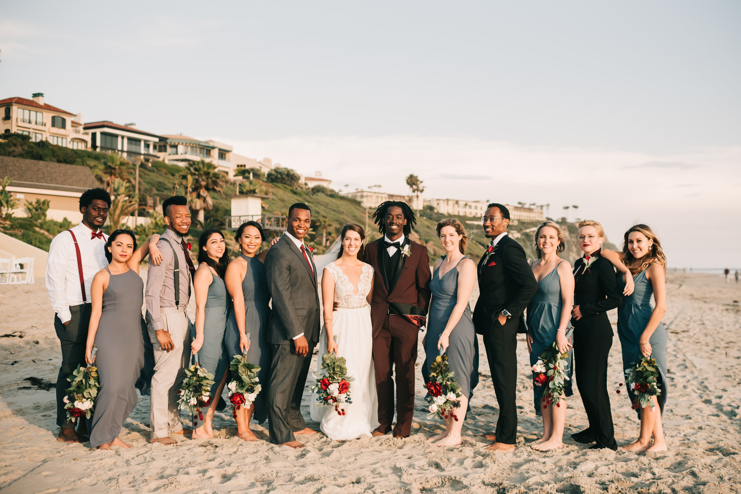 southern california laguna beach salt creek beach los angeles socal boho bay area akland san francisco engagement wedding nontraditional fun creative eclectic photographer magic-757.jpg