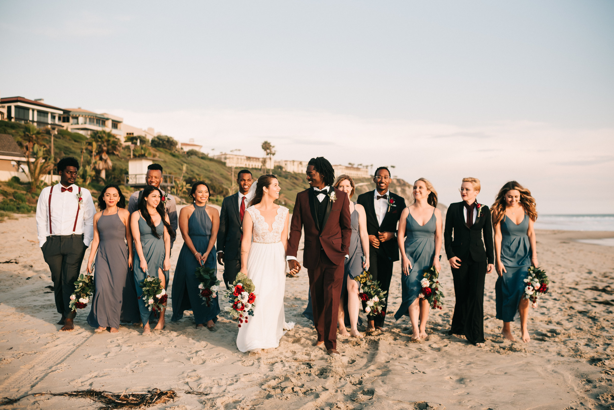 southern california laguna beach salt creek beach los angeles socal boho bay area akland san francisco engagement wedding nontraditional fun creative eclectic photographer magic-763.jpg