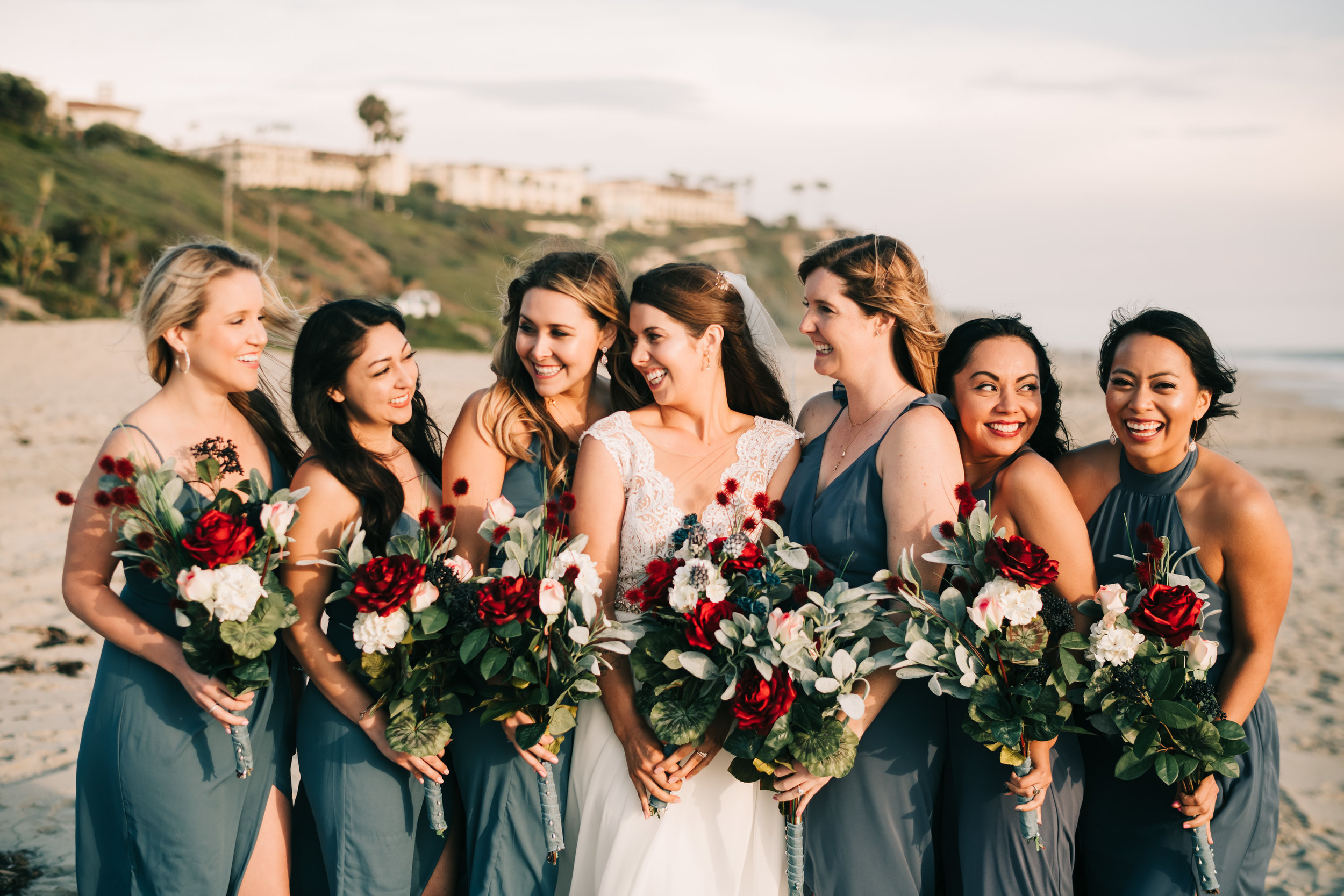 southern california laguna beach salt creek beach los angeles socal boho bay area akland san francisco engagement wedding nontraditional fun creative eclectic photographer magic-782.jpg