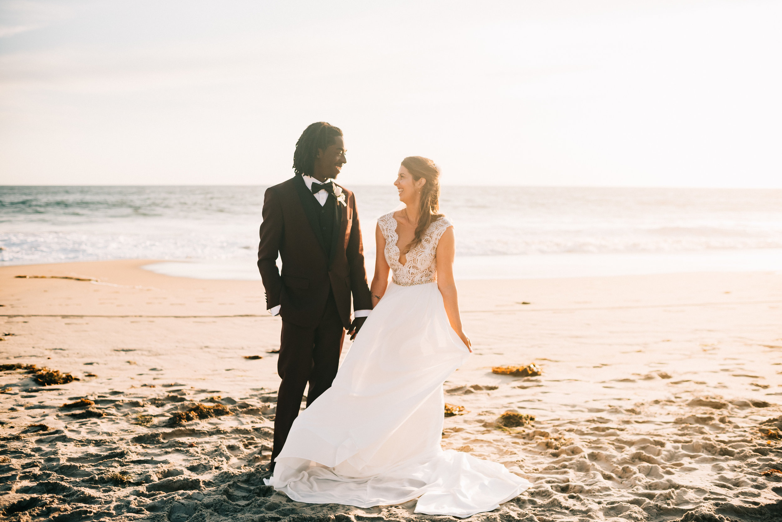 southern california laguna beach salt creek beach los angeles socal boho bay area akland san francisco engagement wedding nontraditional fun creative eclectic photographer magic-884.jpg