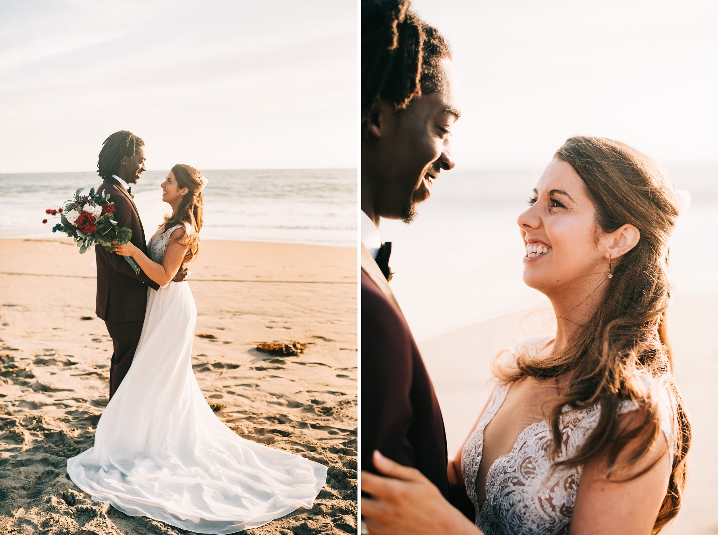 southern california laguna beach salt creek beach los angeles socal boho bay area akland san francisco engagement wedding nontraditional fun creative eclectic photographer magic-828.jpg