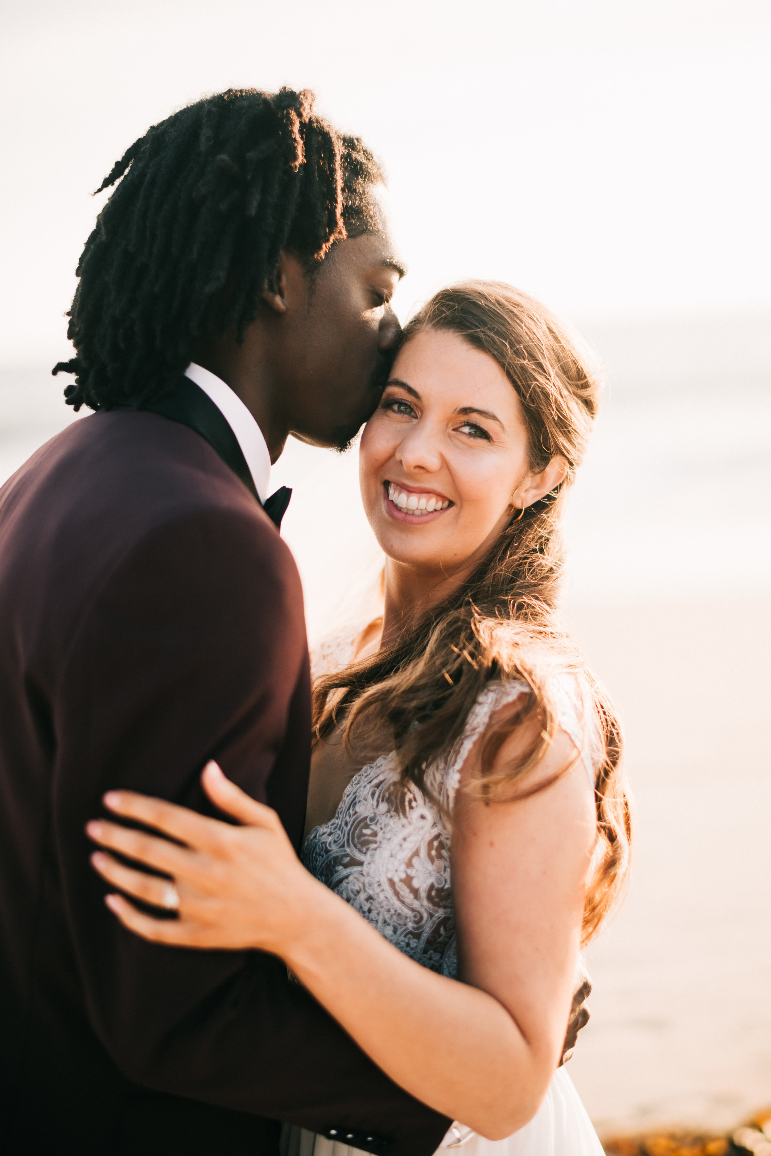 southern california laguna beach salt creek beach los angeles socal boho bay area akland san francisco engagement wedding nontraditional fun creative eclectic photographer magic-835.jpg