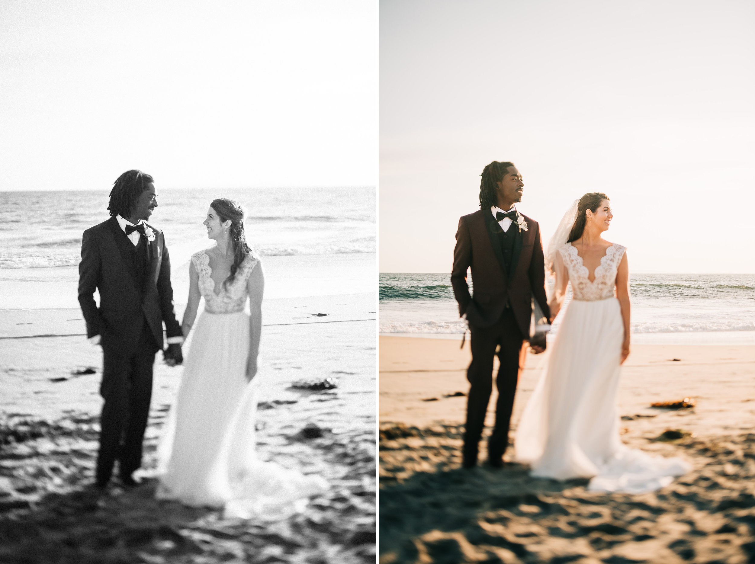 southern california laguna beach salt creek beach los angeles socal boho bay area akland san francisco engagement wedding nontraditional fun creative eclectic photographer magic-880.jpg