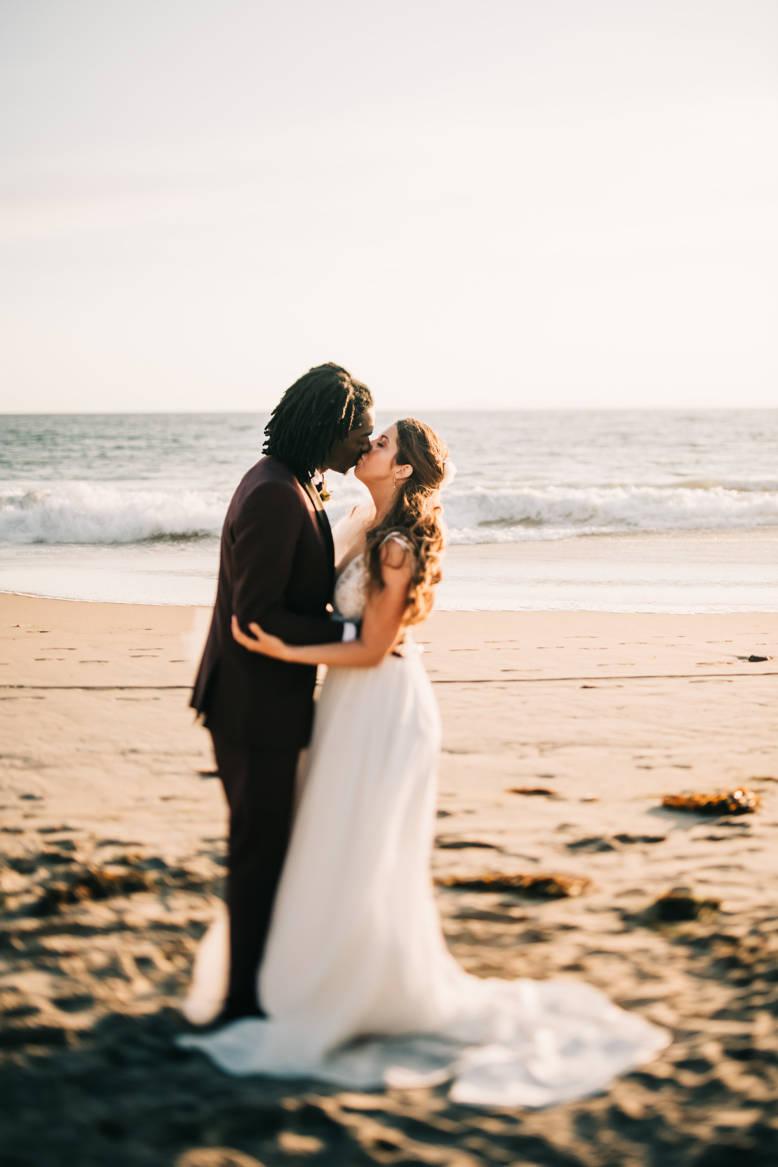 southern california laguna beach salt creek beach los angeles socal boho bay area akland san francisco engagement wedding nontraditional fun creative eclectic photographer magic-891.jpg