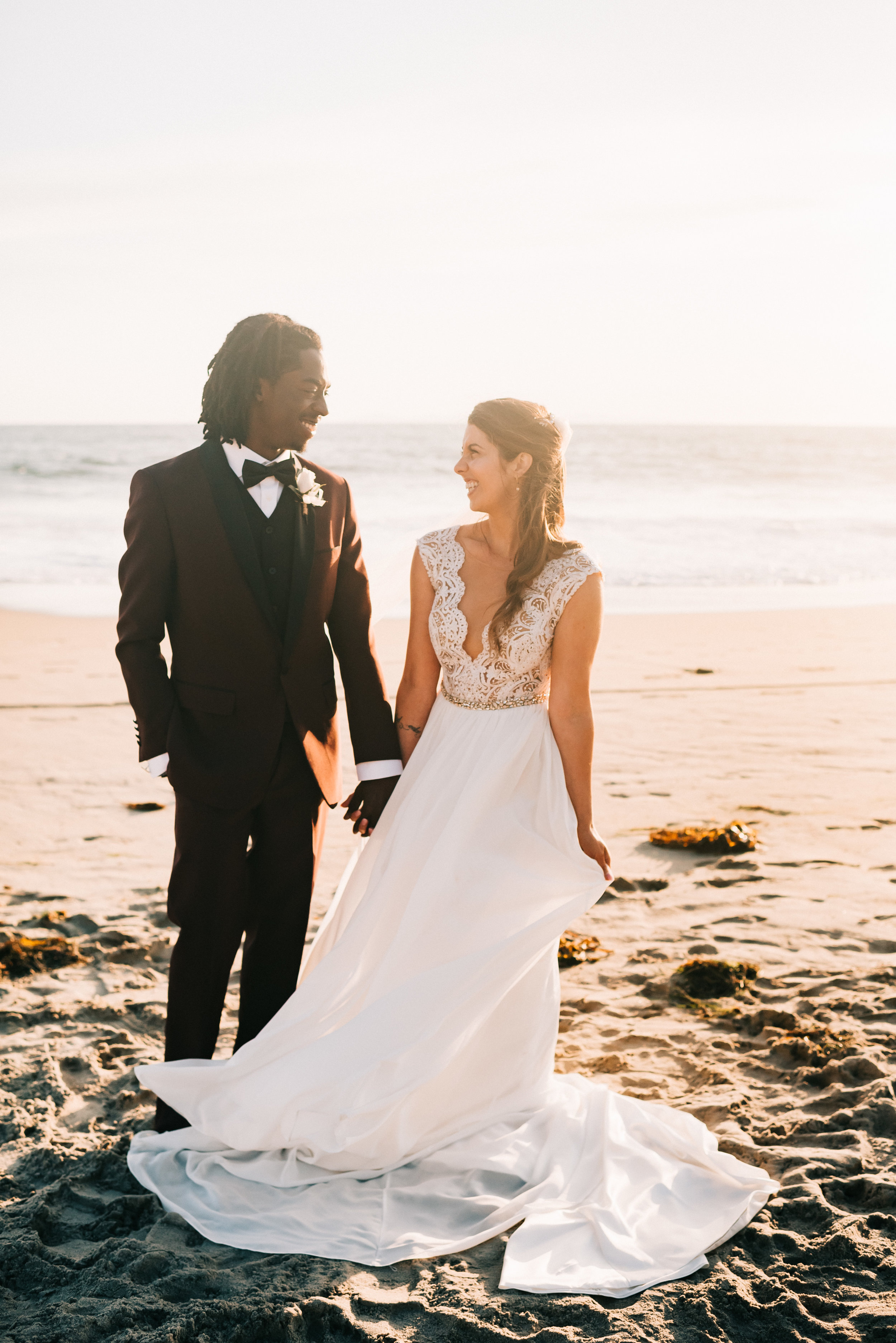 southern california laguna beach salt creek beach los angeles socal boho bay area akland san francisco engagement wedding nontraditional fun creative eclectic photographer magic-885.jpg