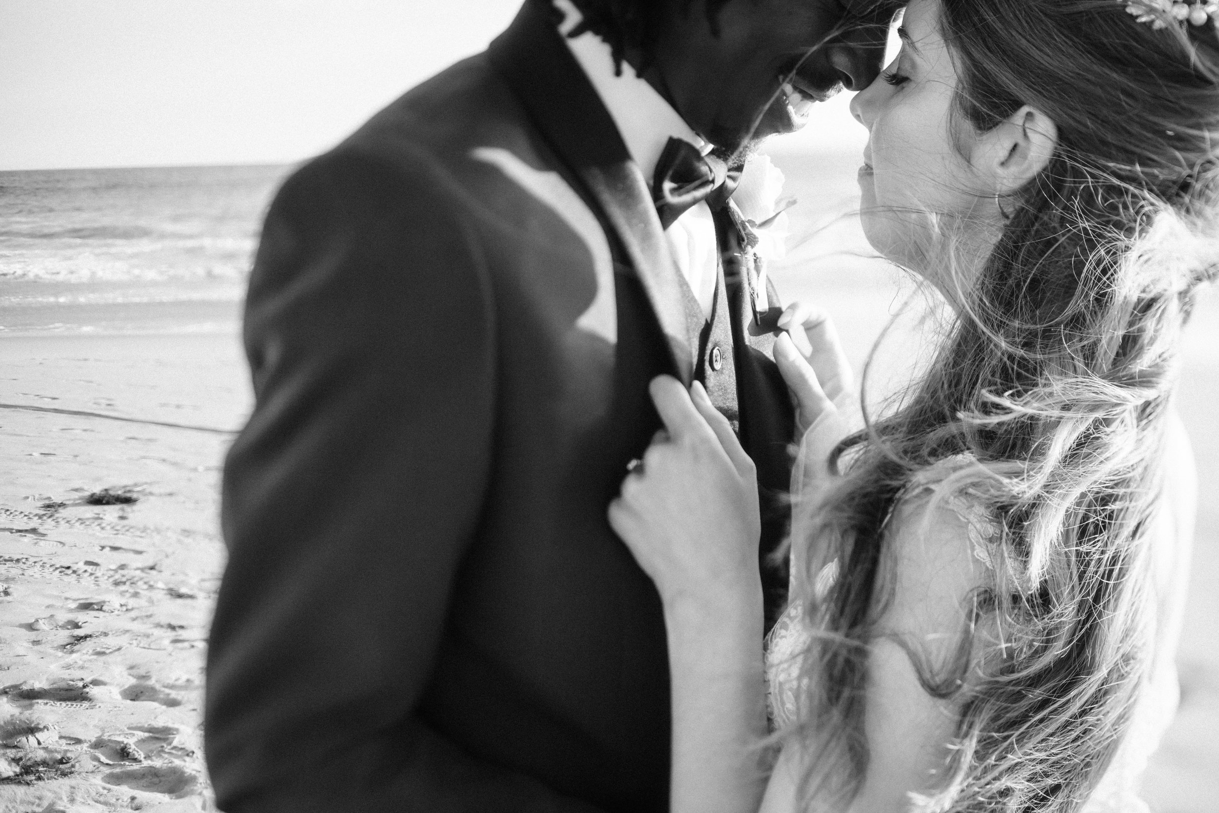 southern california laguna beach salt creek beach los angeles socal boho bay area akland san francisco engagement wedding nontraditional fun creative eclectic photographer magic-898.jpg