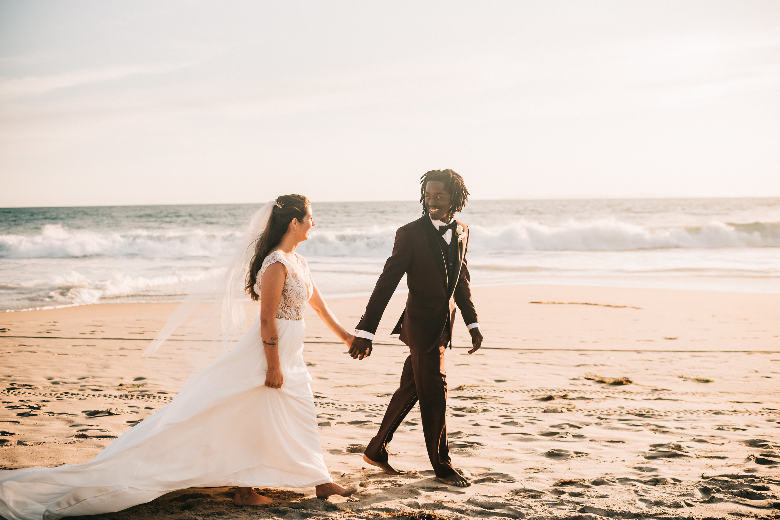 southern california laguna beach salt creek beach los angeles socal boho bay area akland san francisco engagement wedding nontraditional fun creative eclectic photographer magic-901.jpg
