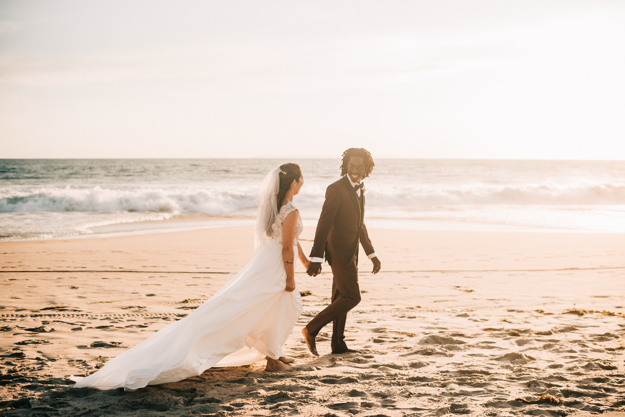 southern california laguna beach salt creek beach los angeles socal boho bay area akland san francisco engagement wedding nontraditional fun creative eclectic photographer magic-904.jpg