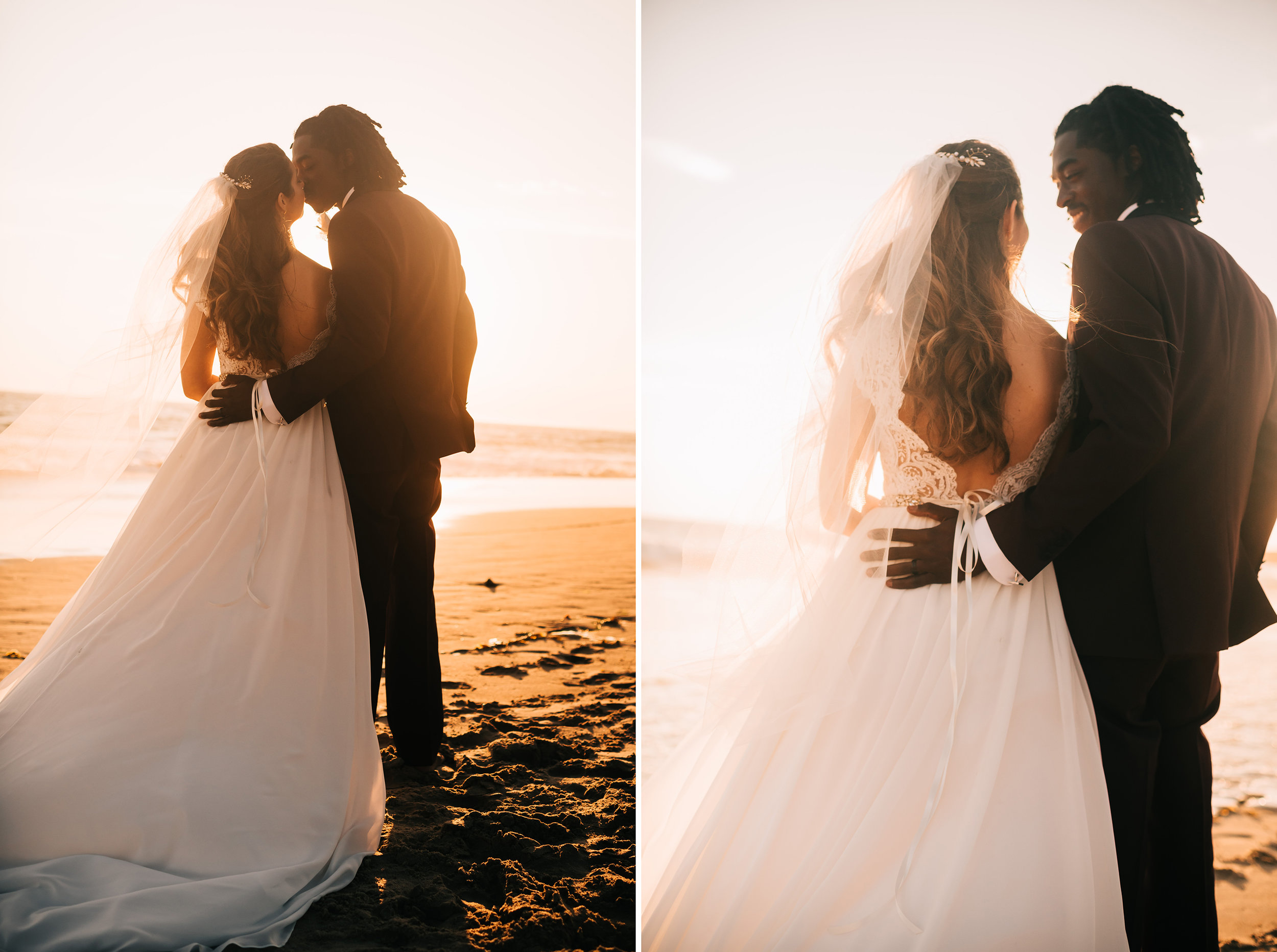 southern california laguna beach salt creek beach los angeles socal boho bay area akland san francisco engagement wedding nontraditional fun creative eclectic photographer magic-927.jpg