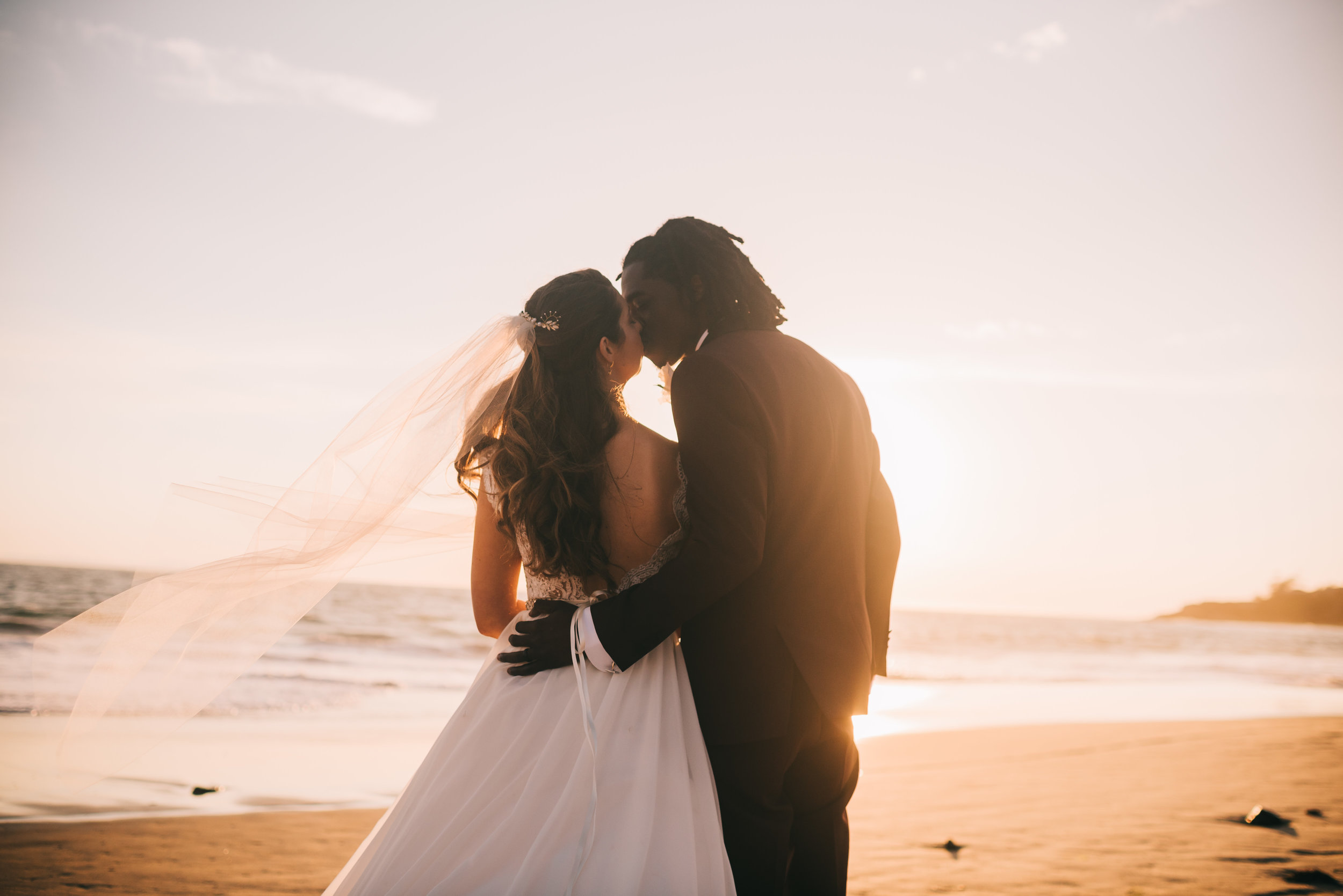 southern california laguna beach salt creek beach los angeles socal boho bay area akland san francisco engagement wedding nontraditional fun creative eclectic photographer magic-937.jpg