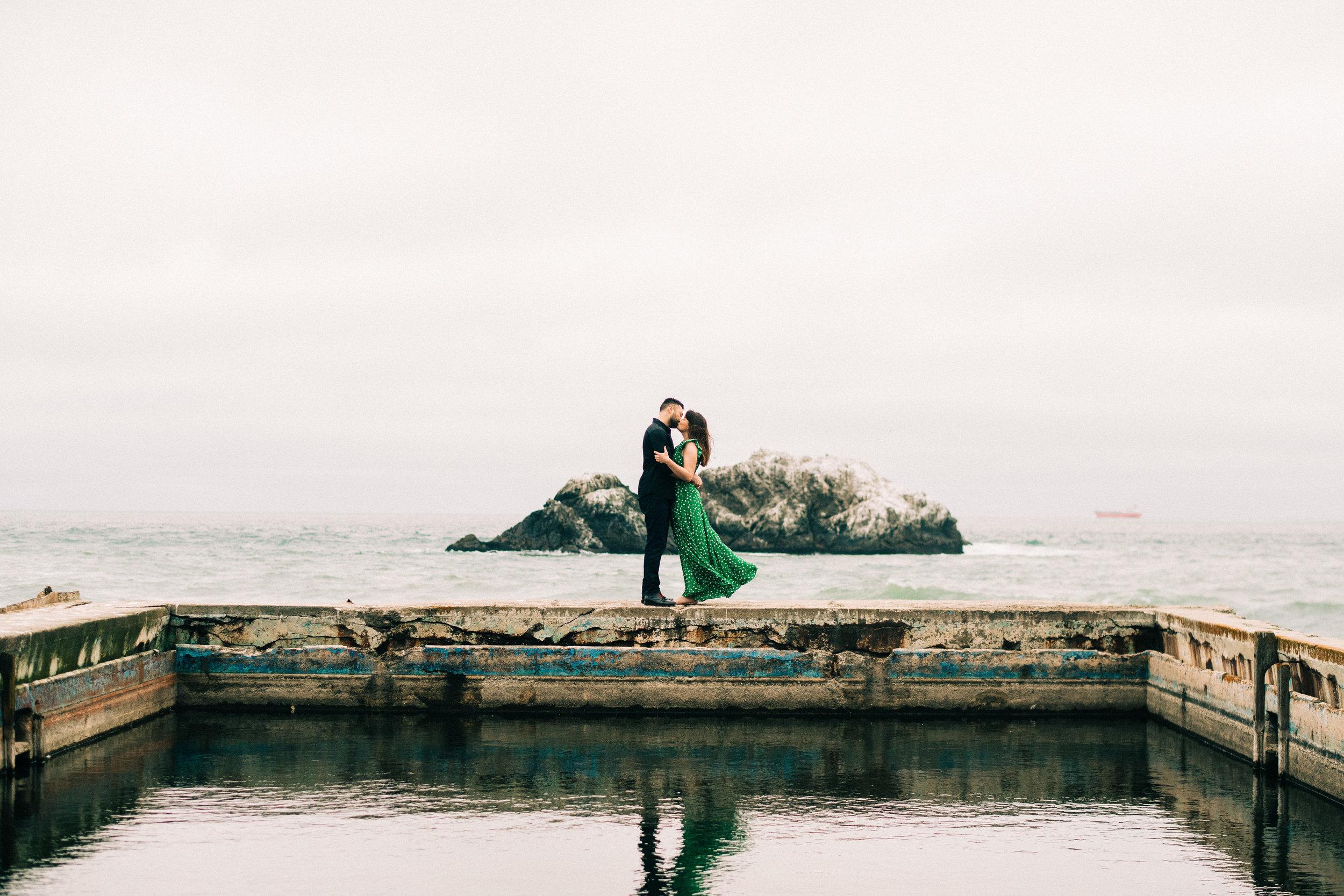 bay area lands end sutro baths oakland san francisco engagement wedding nontraditional fun creative eclectic photographer magic-262.jpg