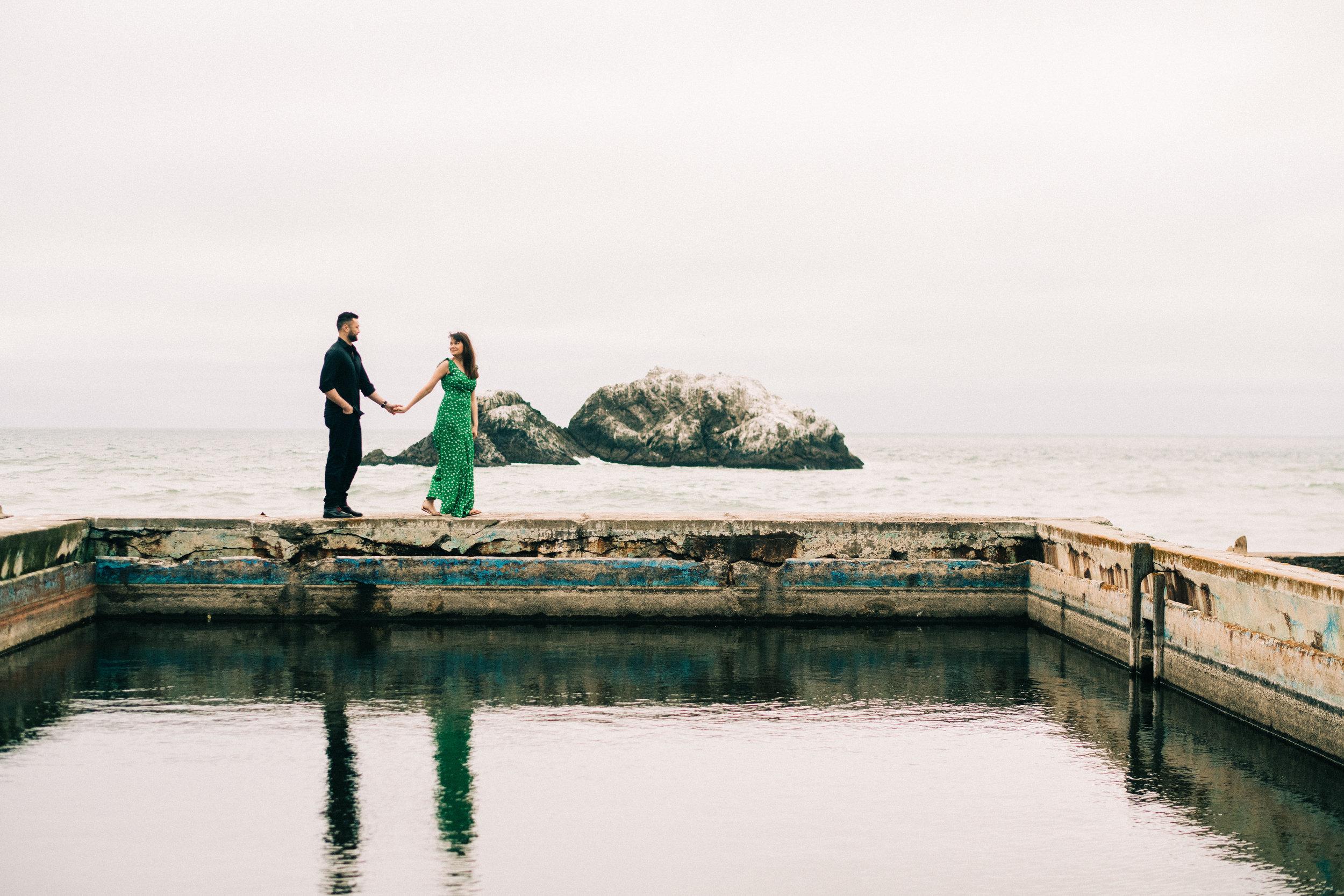 bay area lands end sutro baths oakland san francisco engagement wedding nontraditional fun creative eclectic photographer magic-286.jpg