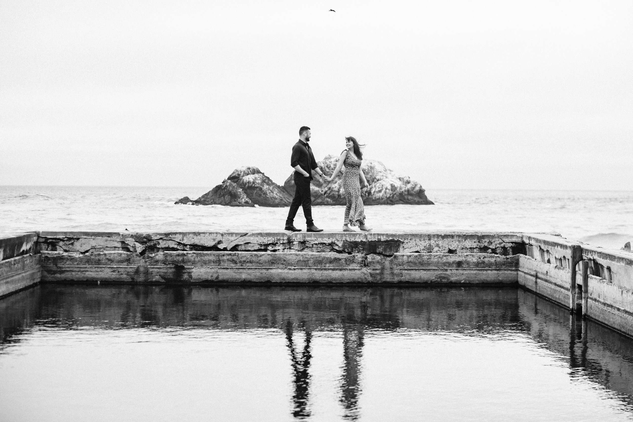 bay area lands end sutro baths oakland san francisco engagement wedding nontraditional fun creative eclectic photographer magic-291.jpg