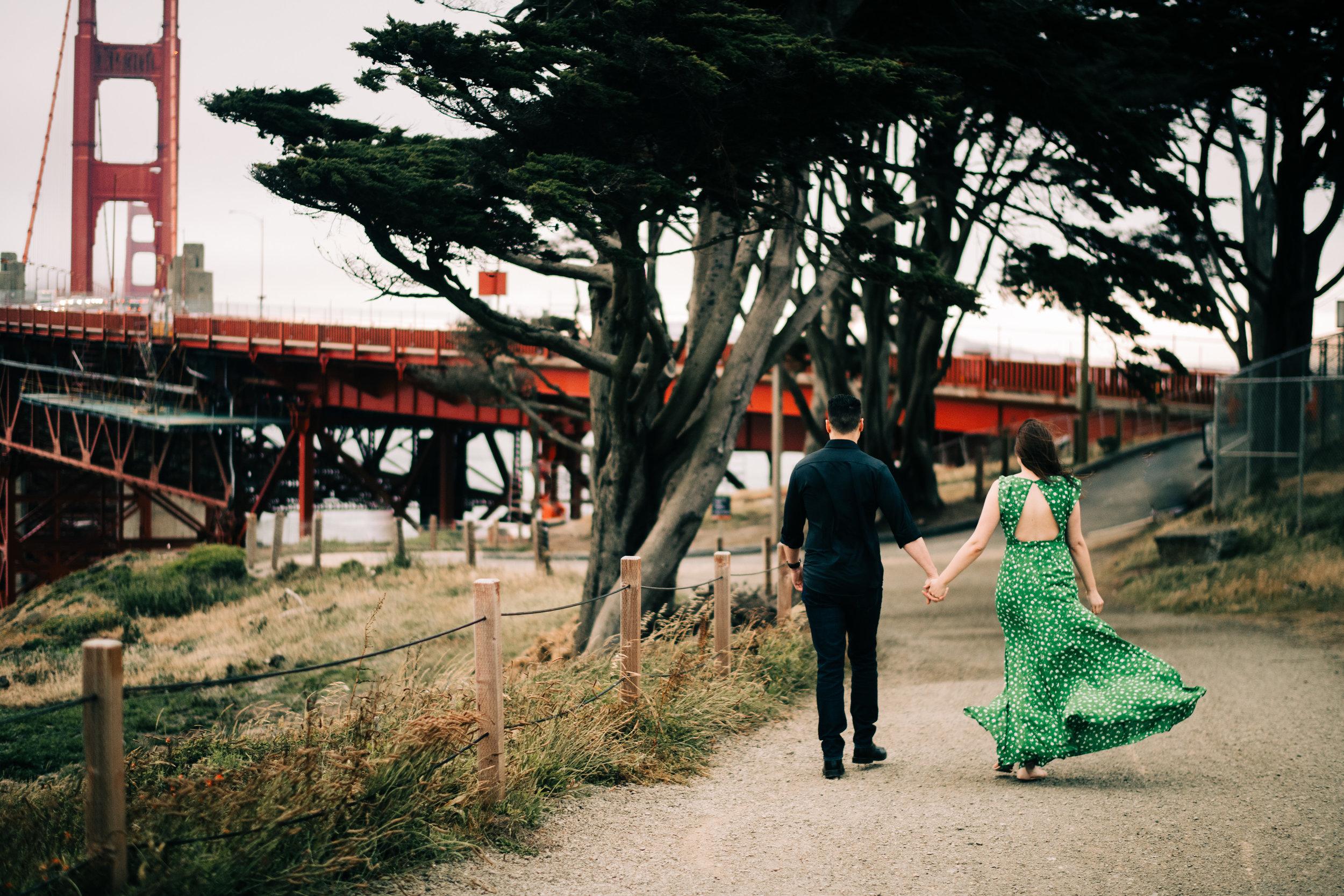 bay area lands end sutro baths oakland san francisco engagement wedding nontraditional fun creative eclectic photographer magic-445.jpg