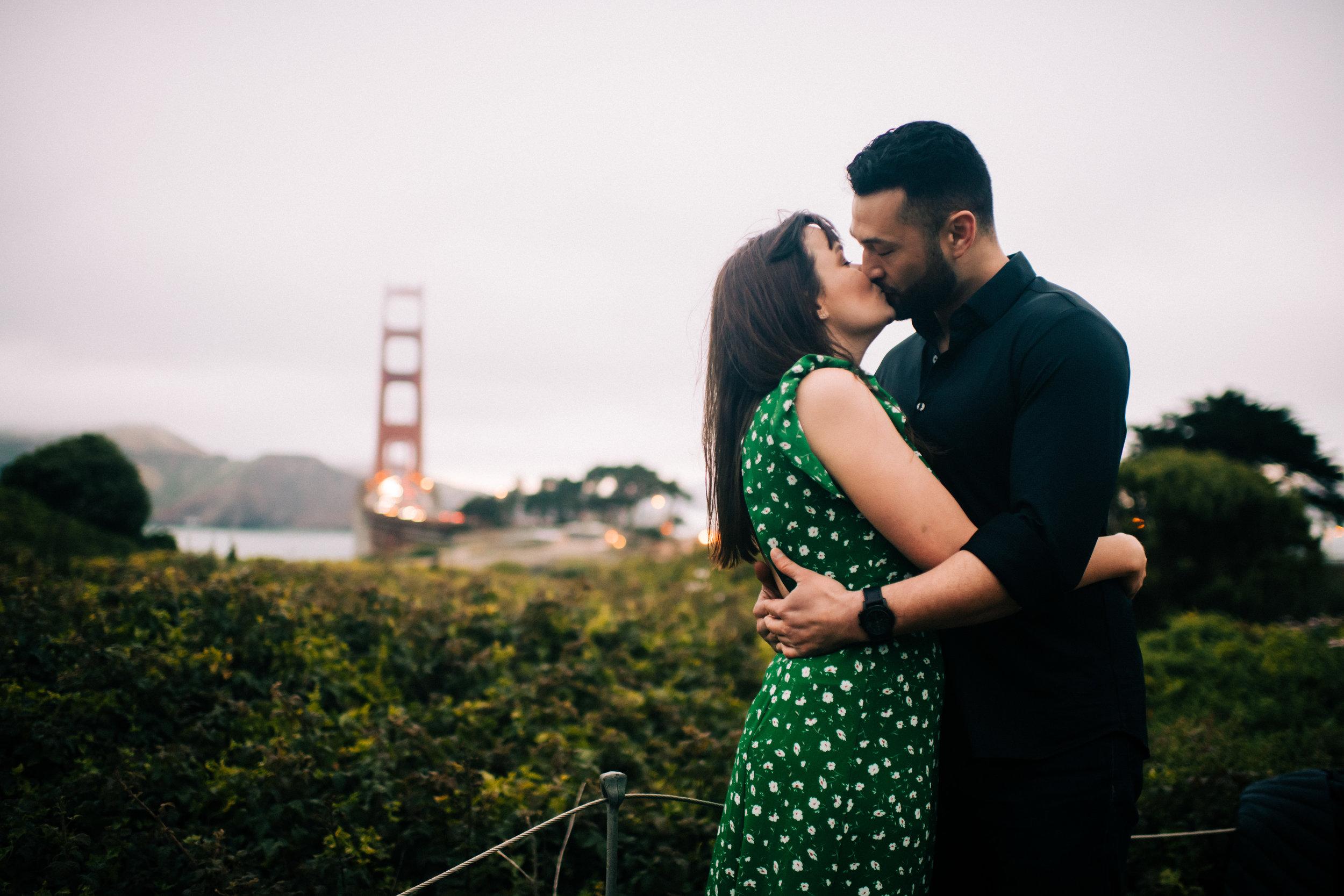 bay area lands end sutro baths oakland san francisco engagement wedding nontraditional fun creative eclectic photographer magic-465.jpg