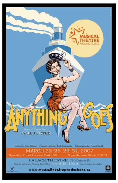 anythinggoes.poster.jpg