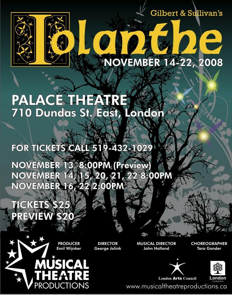 Iolanthe.2008.poster.jpg