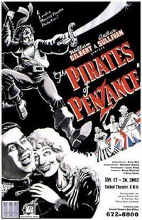 pirates.poster.jpg