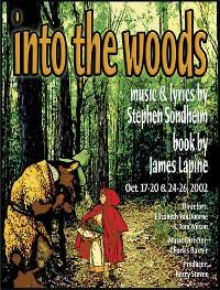 intothewoods.poster.colour.cropped.jpg