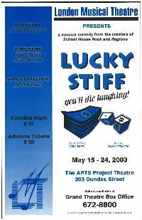 luckystiff.poster.jpg