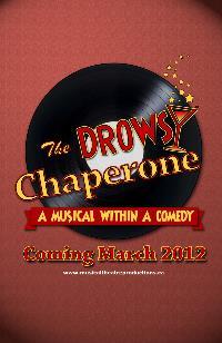 Drowsy-Chaperone_v1.jpg