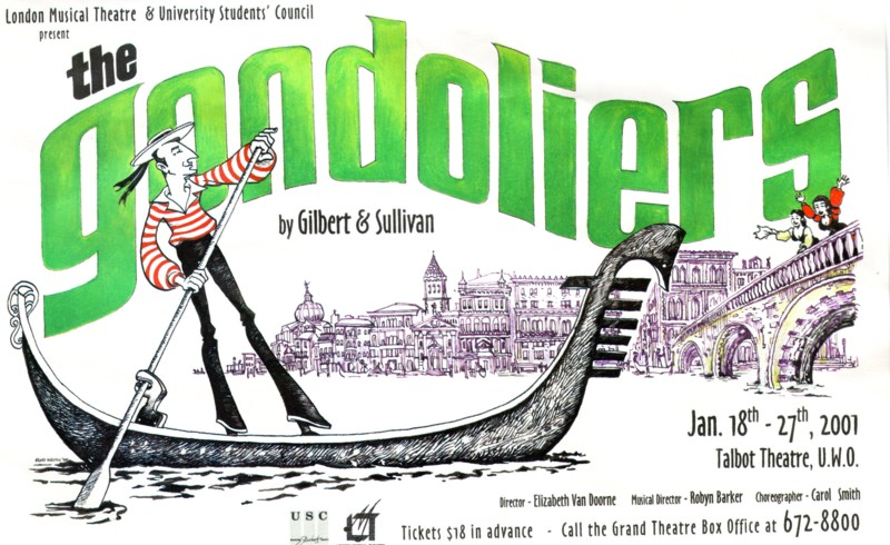 gondoliers.poster.jpg