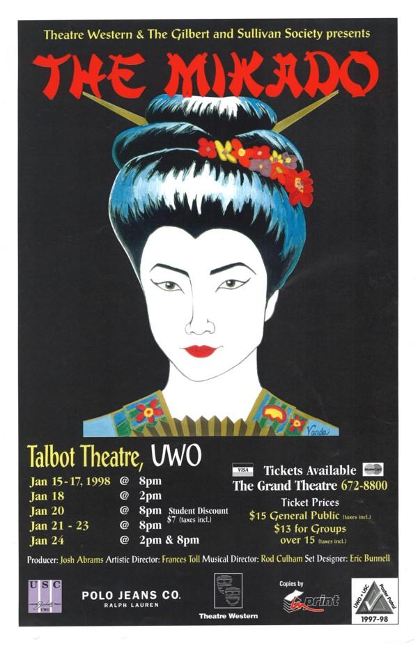 mikado.1998.poster.jpg