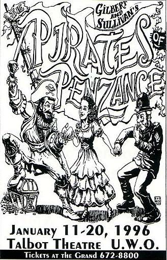pirates.poster.1996.jpg