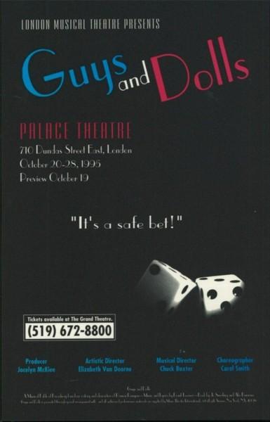 Guys.Dolls.Poster.jpg